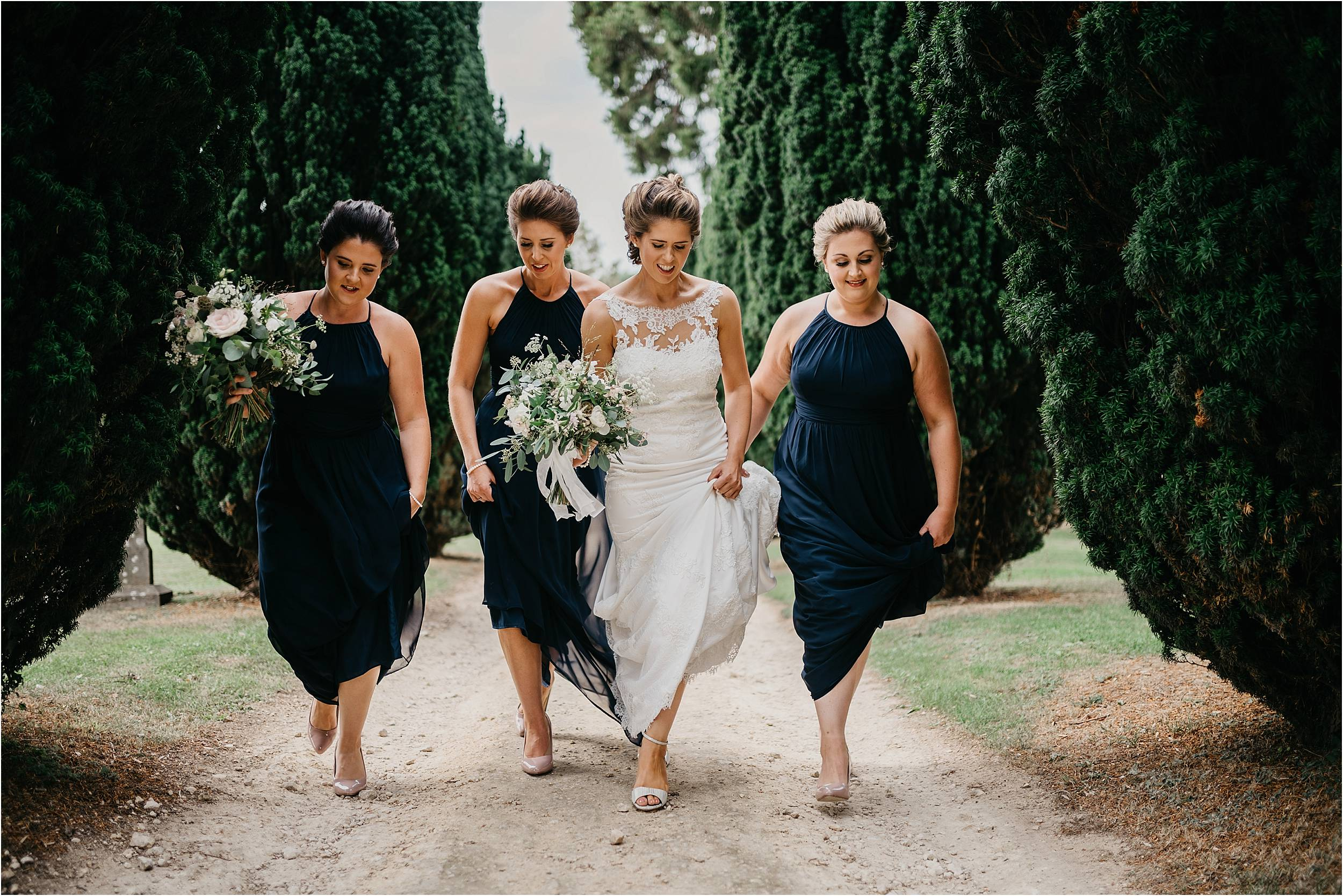Gloucestershire Wedding Photography_0035.jpg