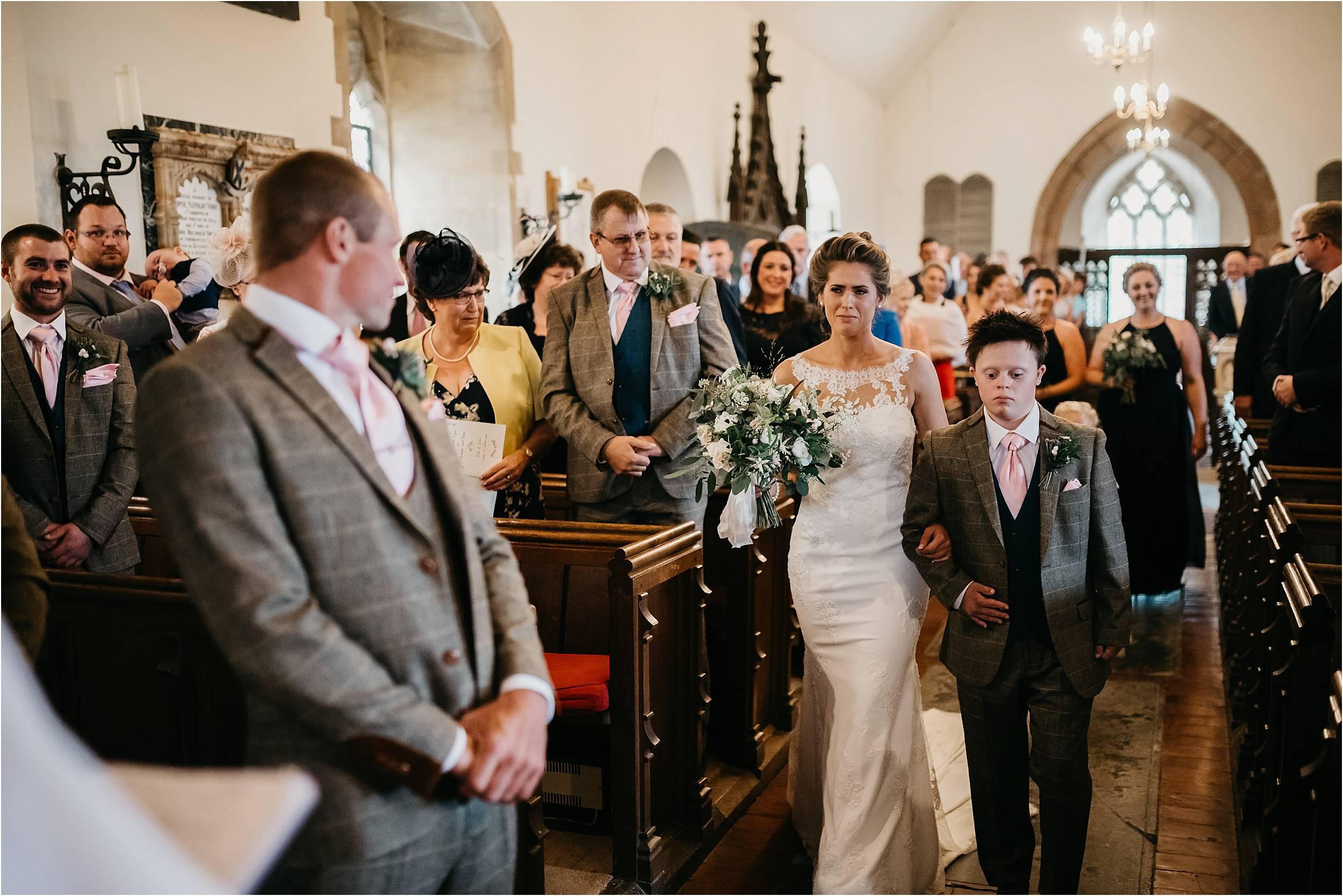 Gloucestershire Wedding Photography_0039.jpg