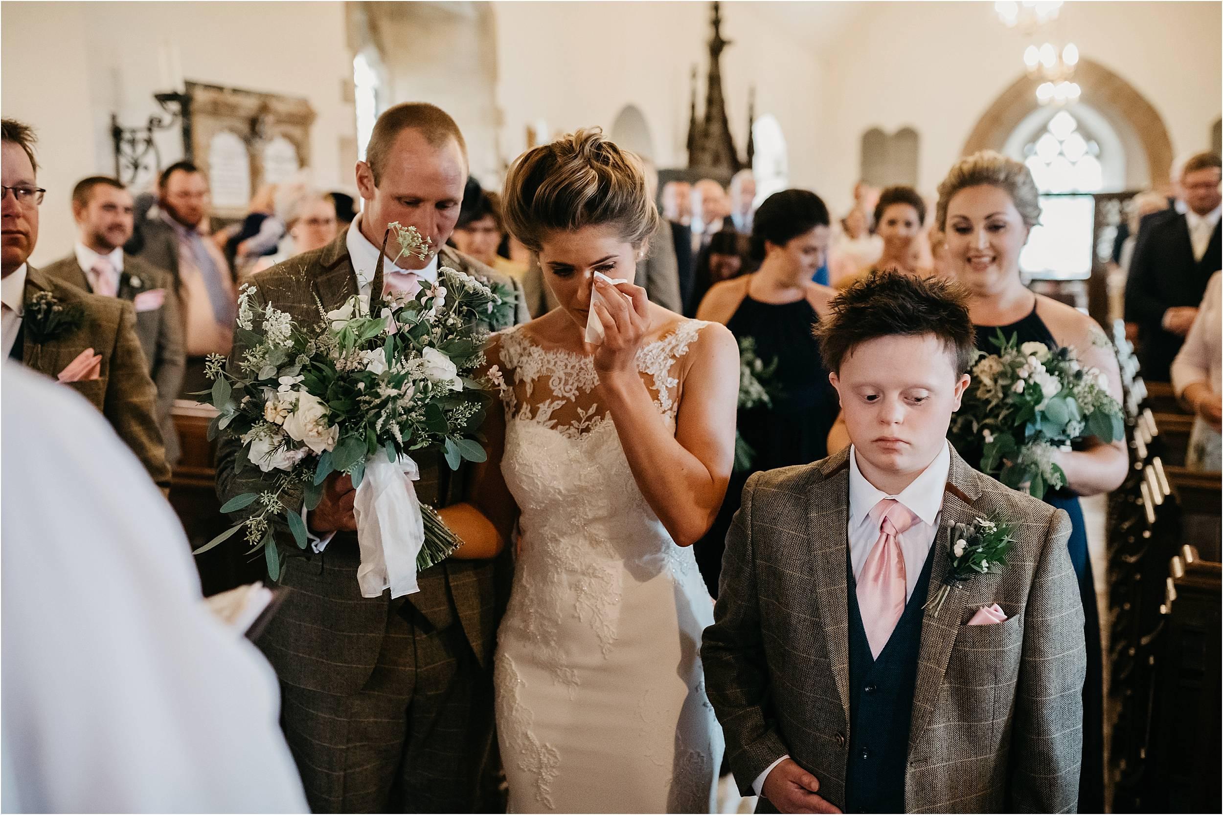 Gloucestershire Wedding Photography_0041.jpg