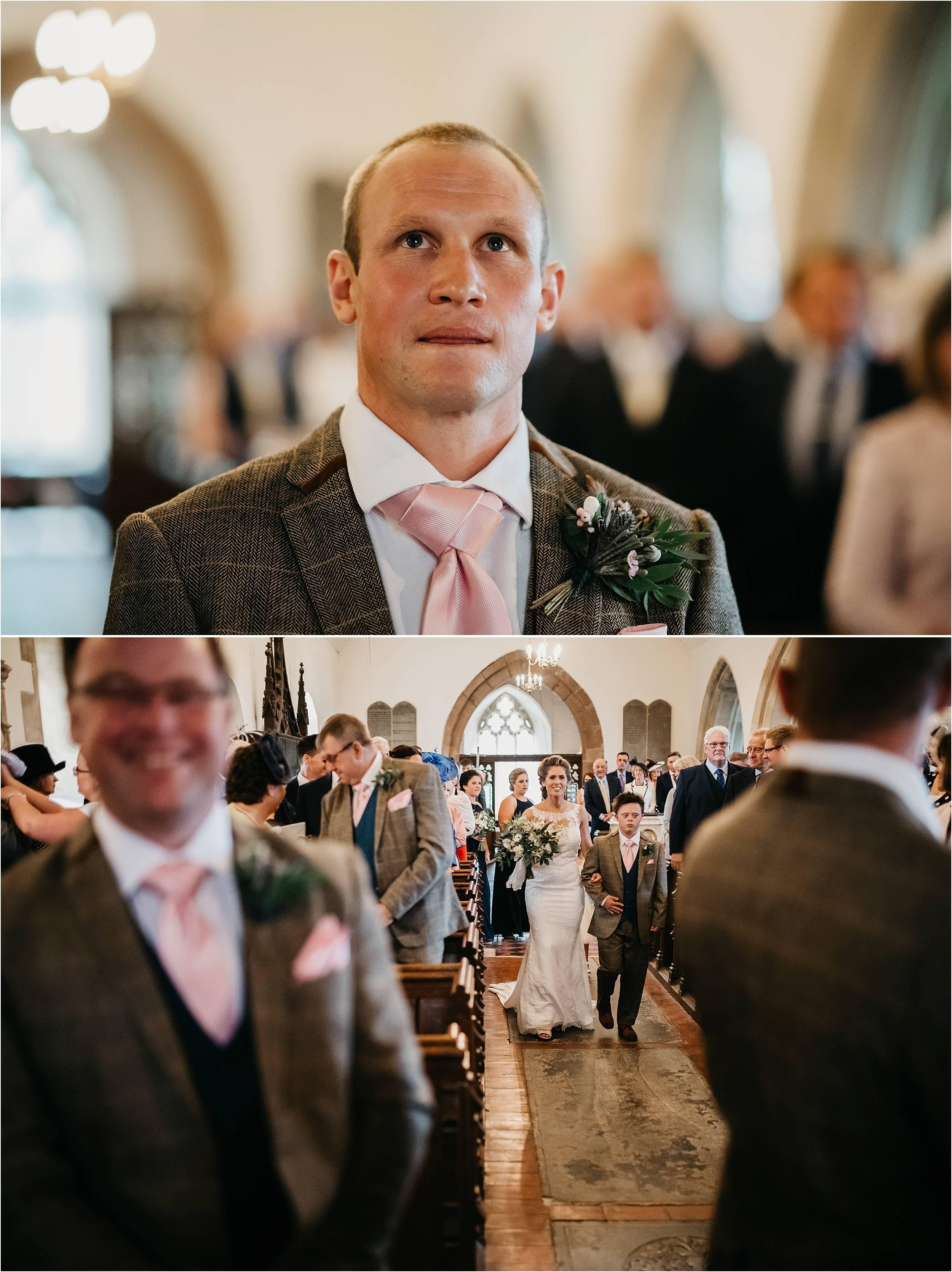 Gloucestershire Wedding Photography_0040.jpg