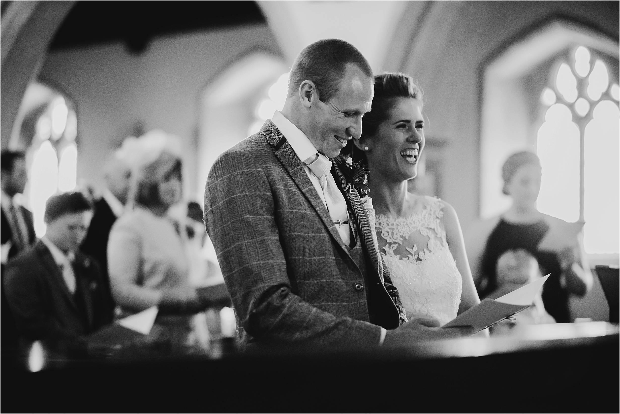 Gloucestershire Wedding Photography_0043.jpg