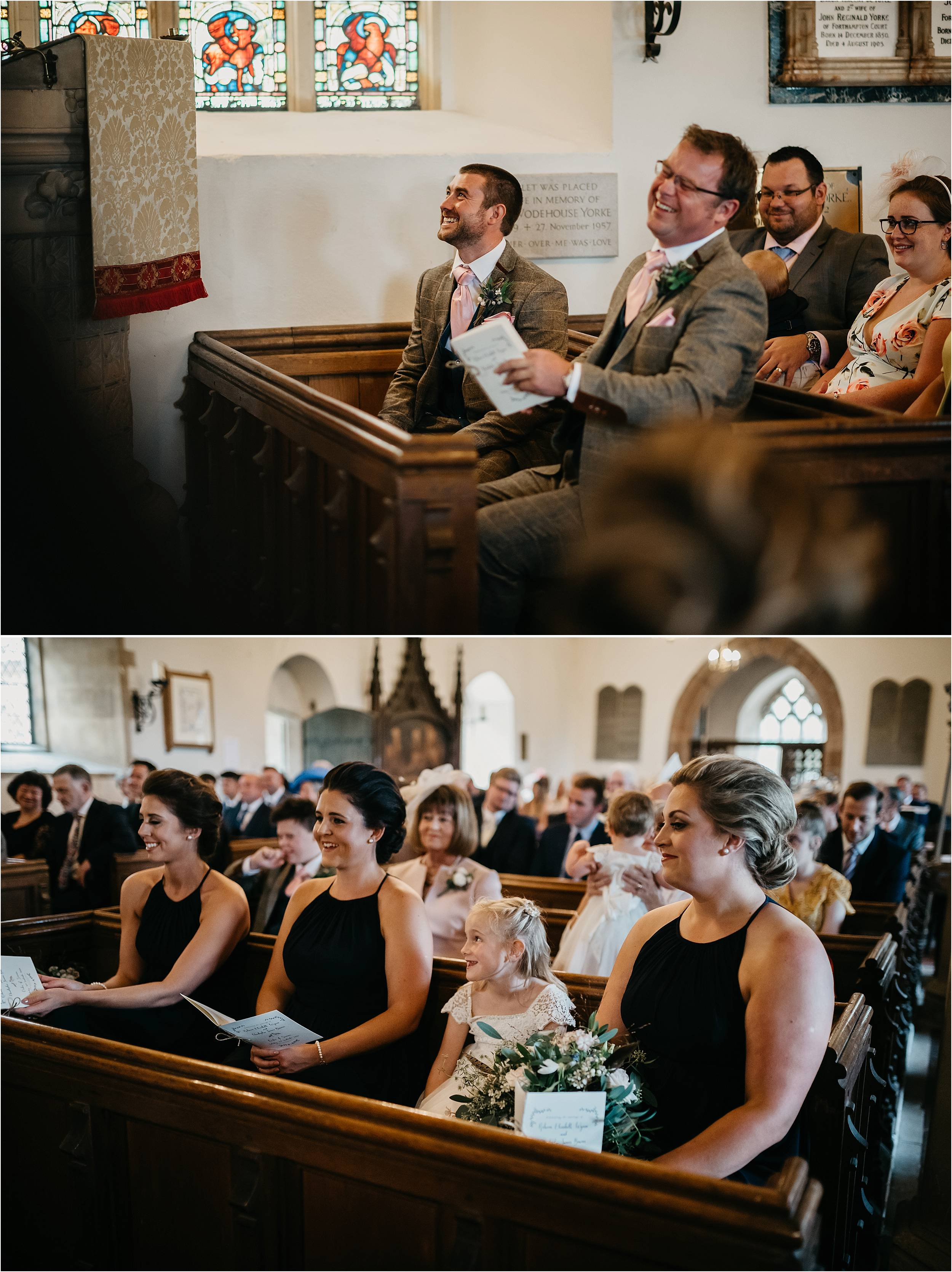 Gloucestershire Wedding Photography_0046.jpg