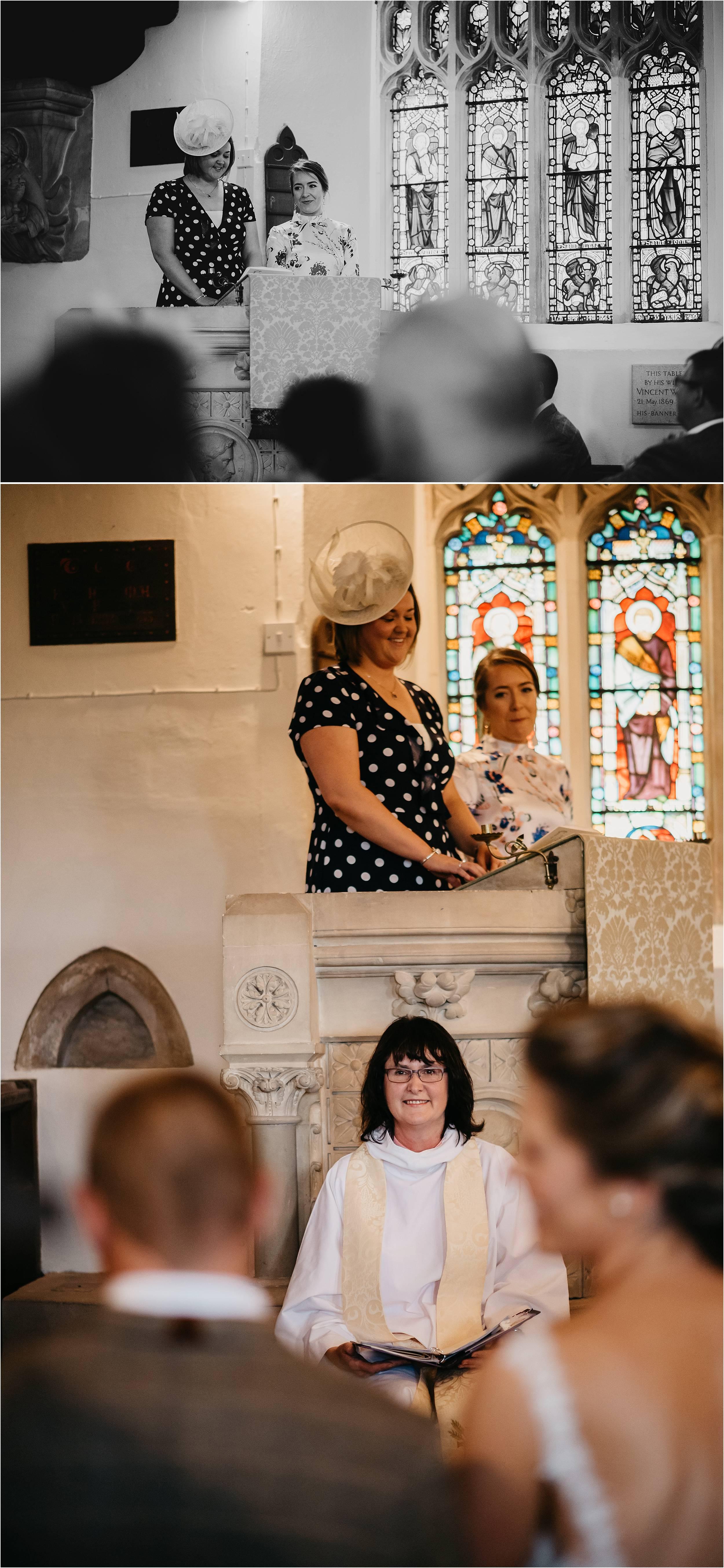 Gloucestershire Wedding Photography_0045.jpg