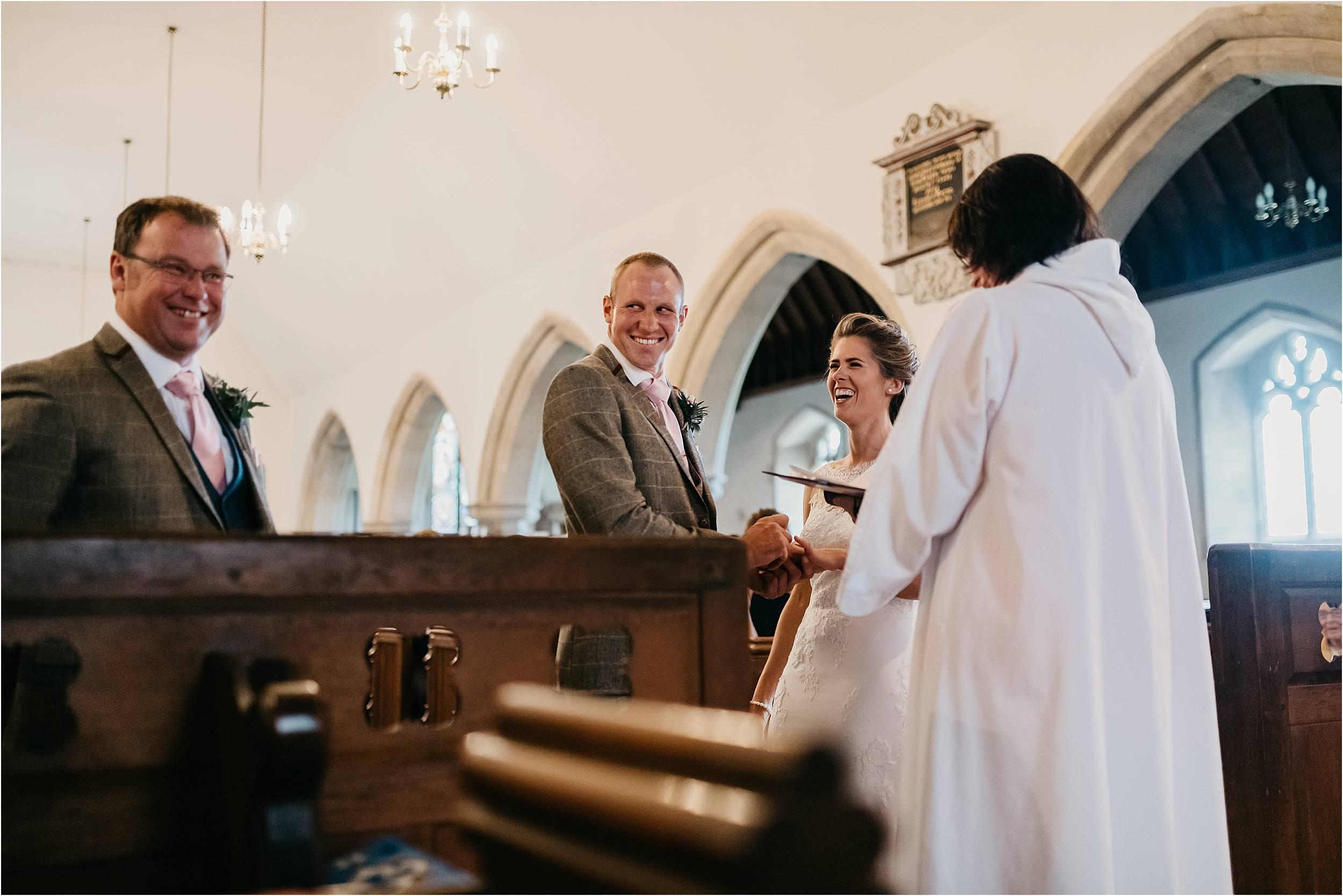 Gloucestershire Wedding Photography_0048.jpg