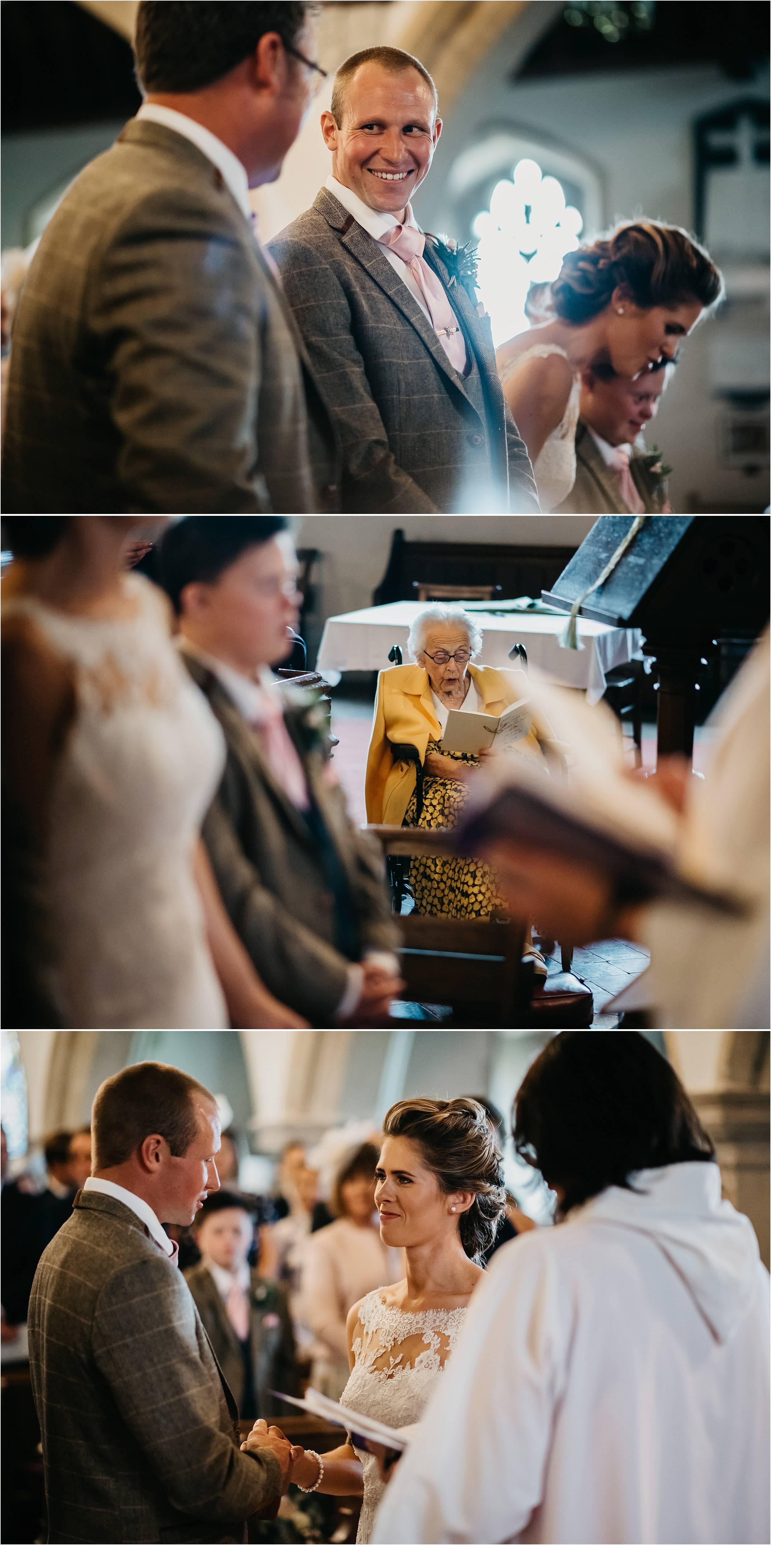 Gloucestershire Wedding Photography_0047.jpg