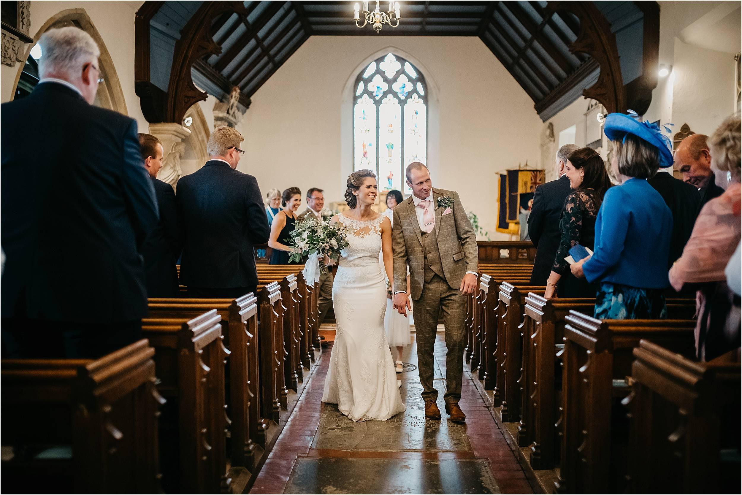 Gloucestershire Wedding Photography_0052.jpg