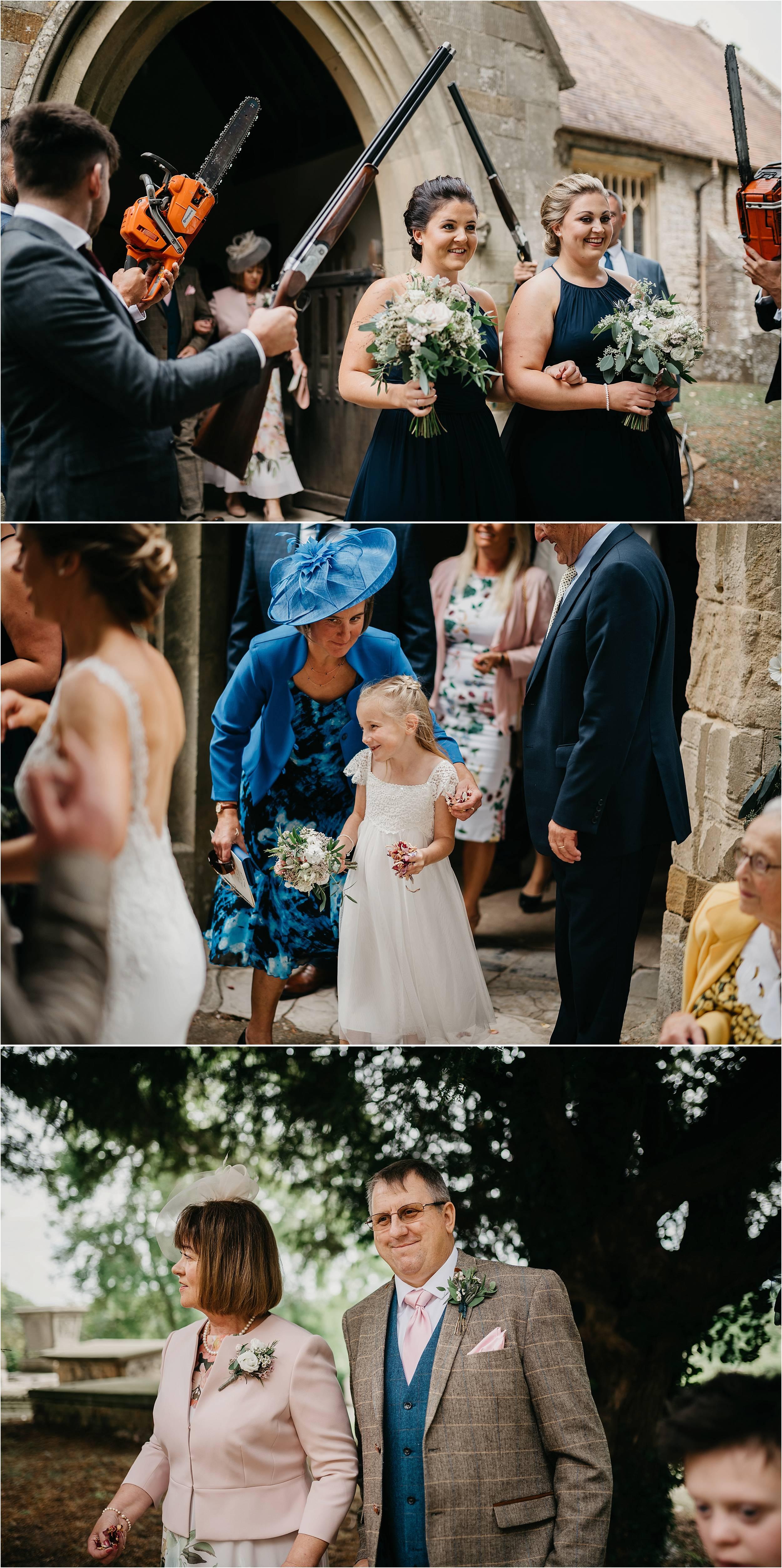 Gloucestershire Wedding Photography_0054.jpg