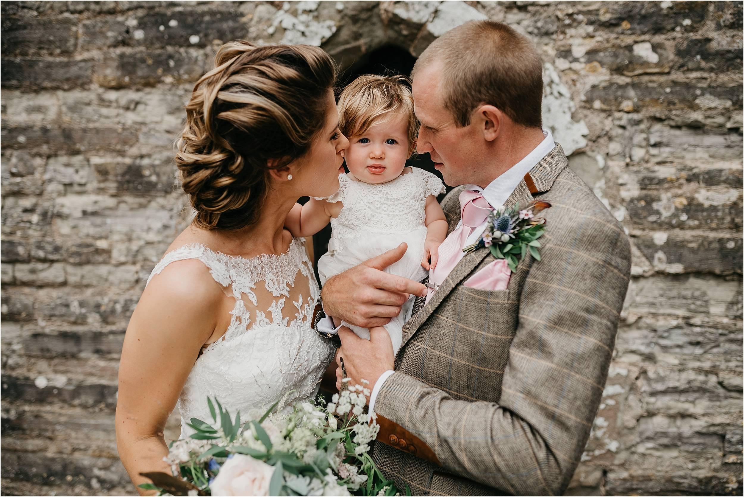 Gloucestershire Wedding Photography_0057.jpg
