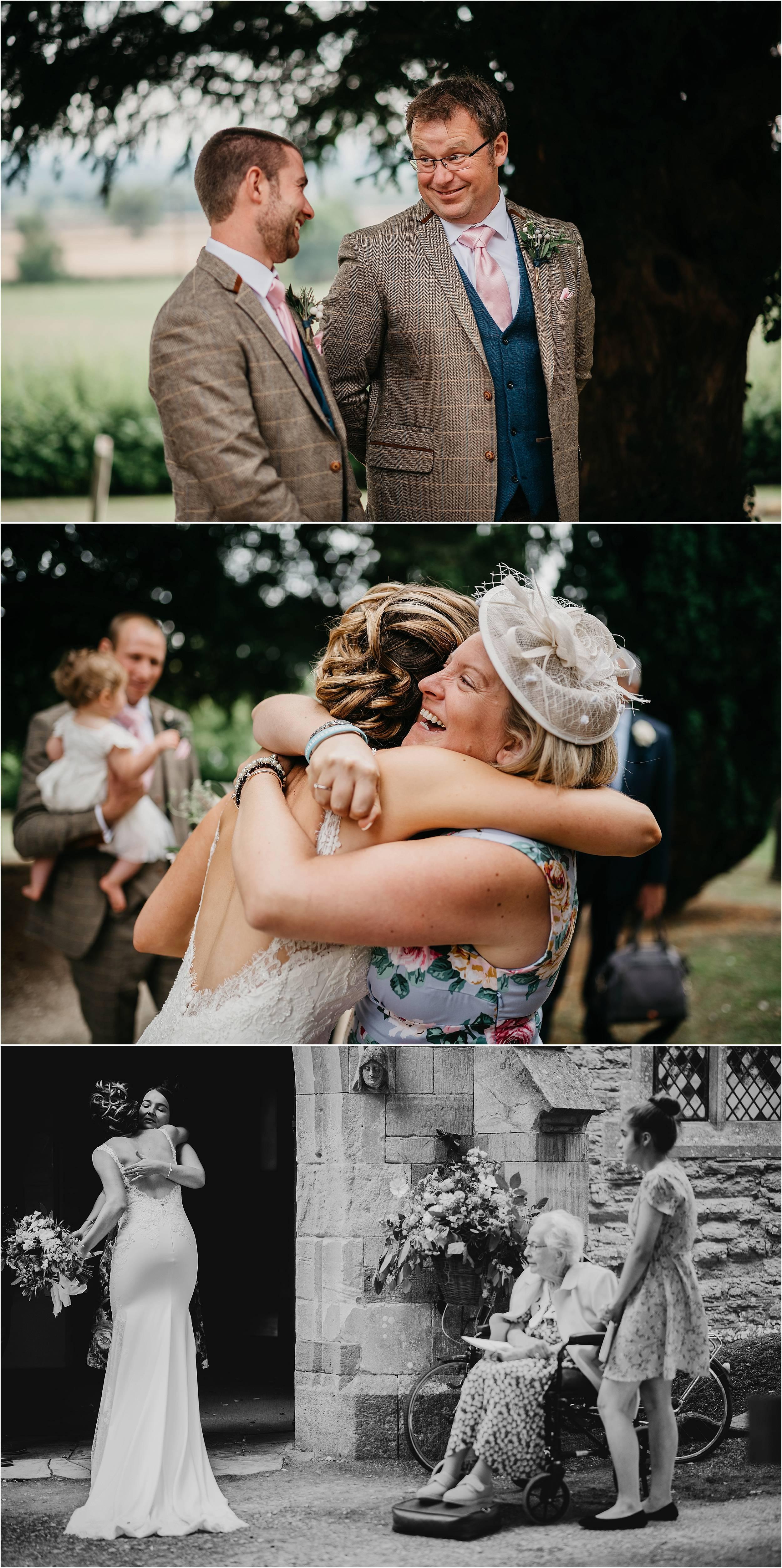 Gloucestershire Wedding Photography_0056.jpg