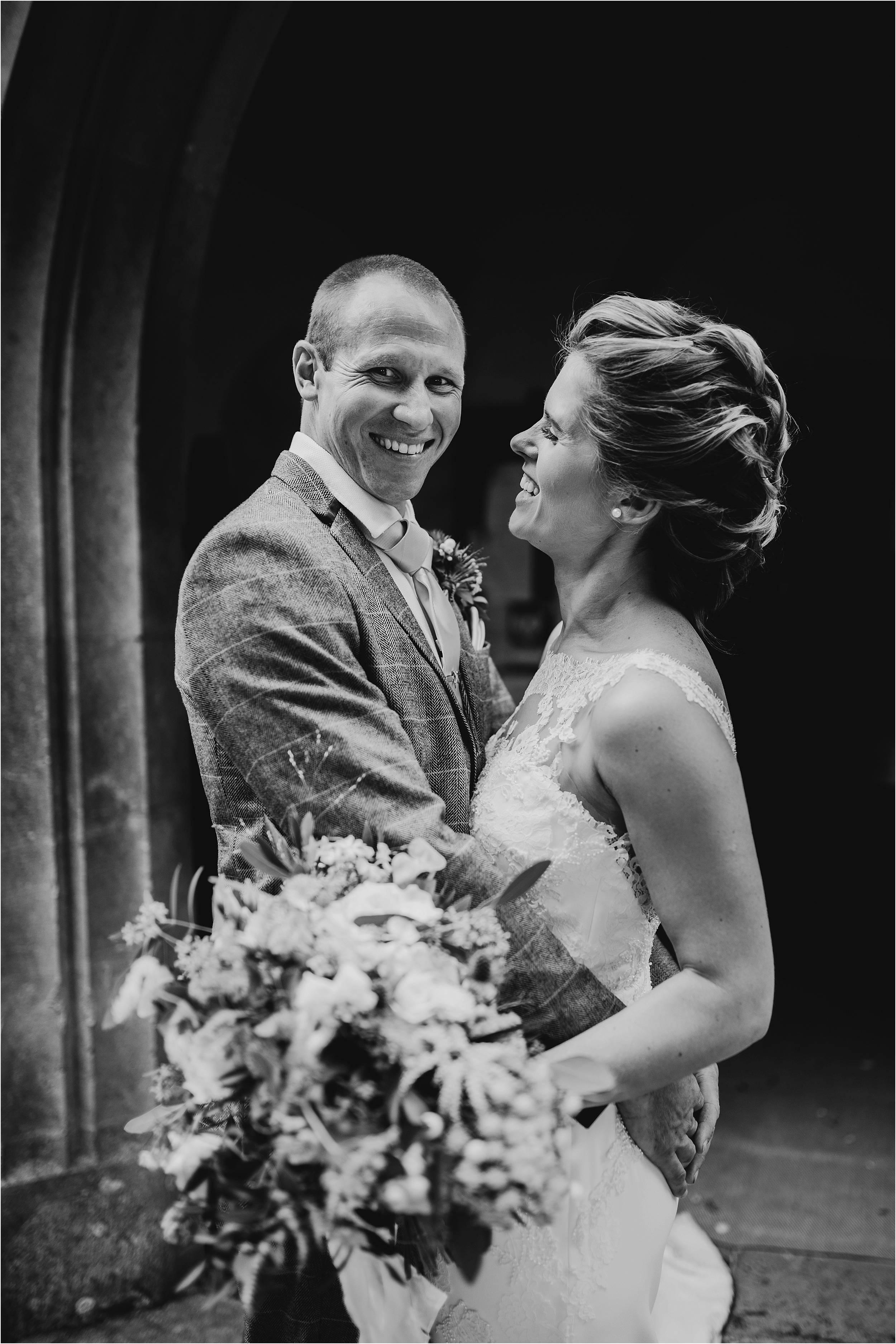Gloucestershire Wedding Photography_0058.jpg