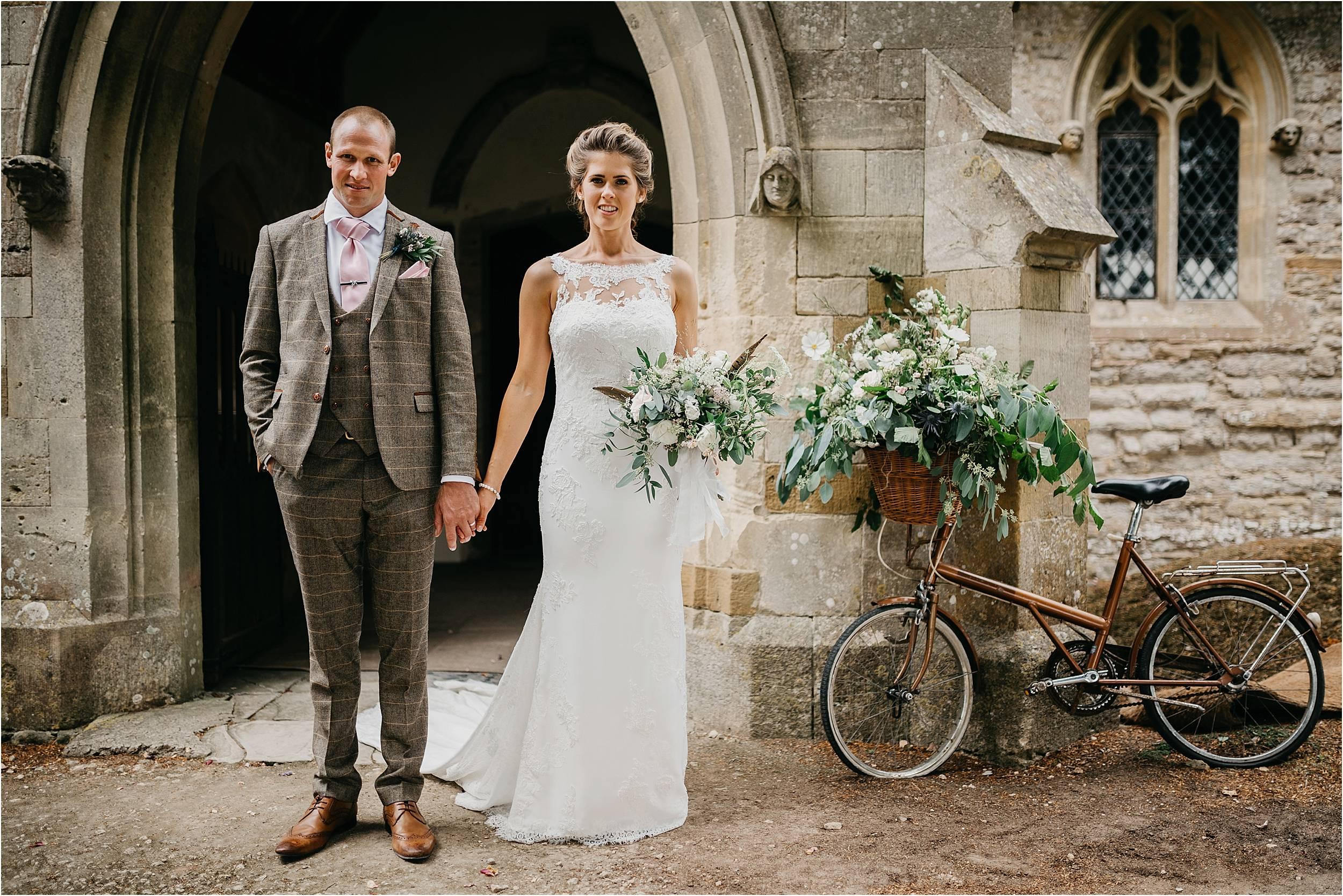 Gloucestershire Wedding Photography_0061.jpg
