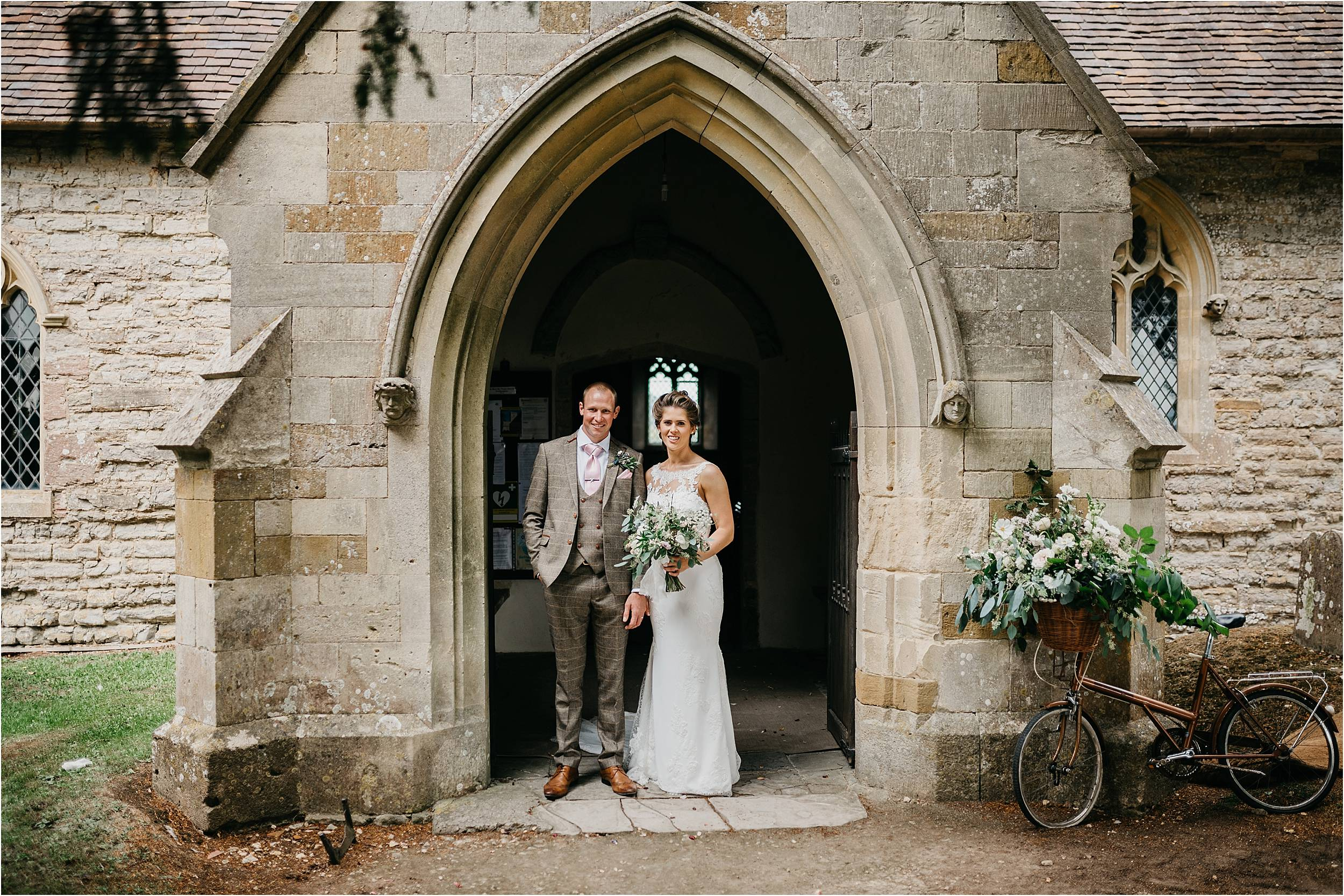 Gloucestershire Wedding Photography_0060.jpg