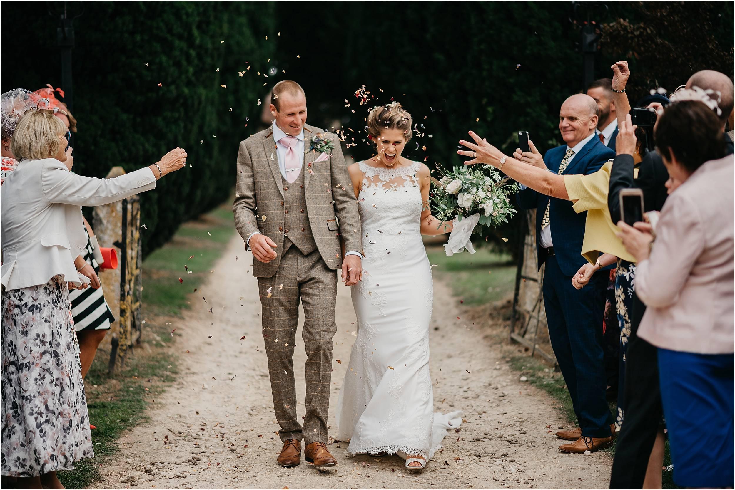 Gloucestershire Wedding Photography_0062.jpg
