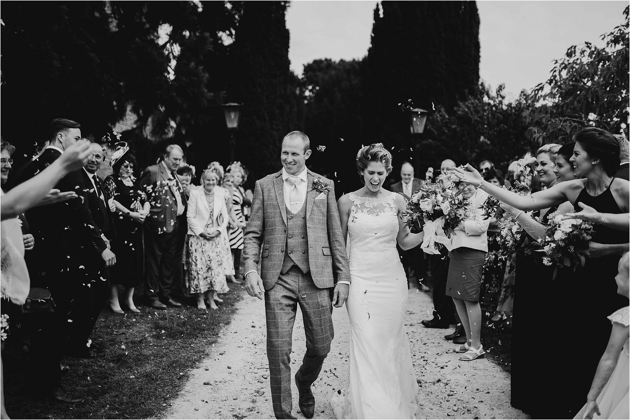 Gloucestershire Wedding Photography_0063.jpg