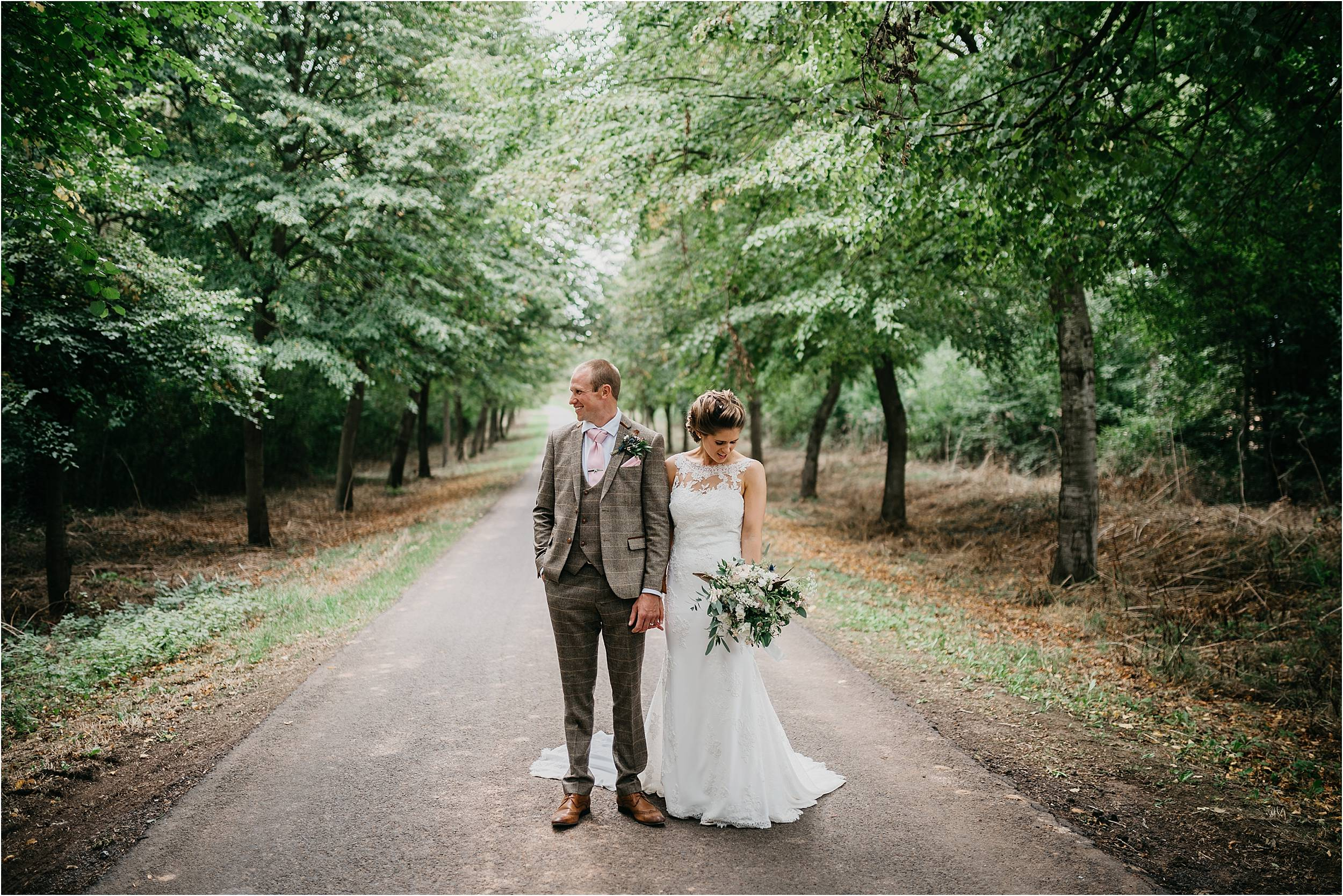 Gloucestershire Wedding Photography_0068.jpg