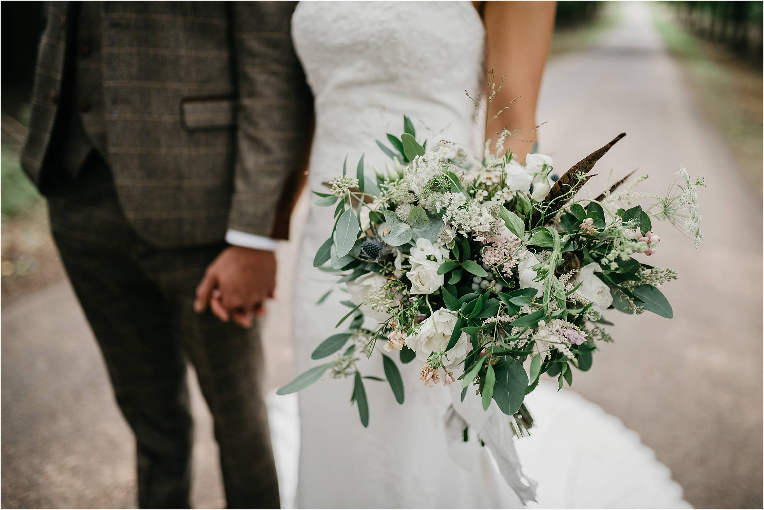 Gloucestershire Wedding Photography_0070.jpg