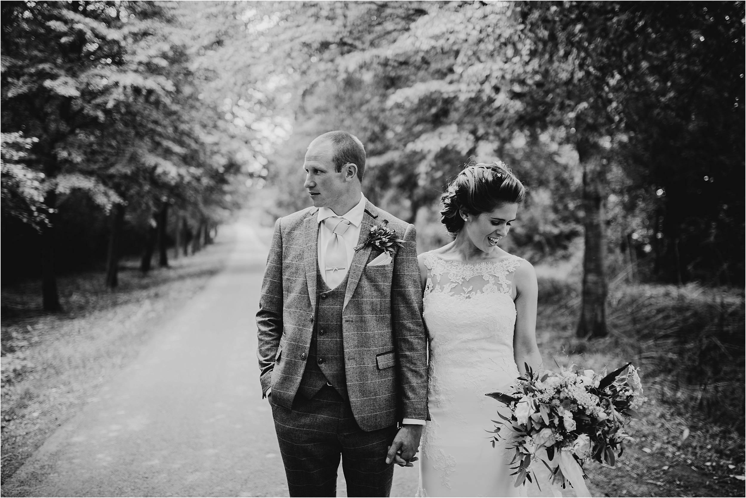 Gloucestershire Wedding Photography_0069.jpg