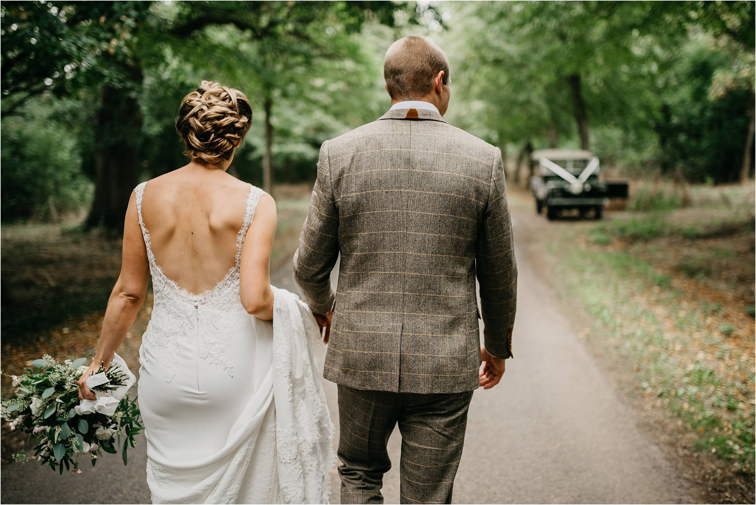 Gloucestershire Wedding Photography_0072.jpg