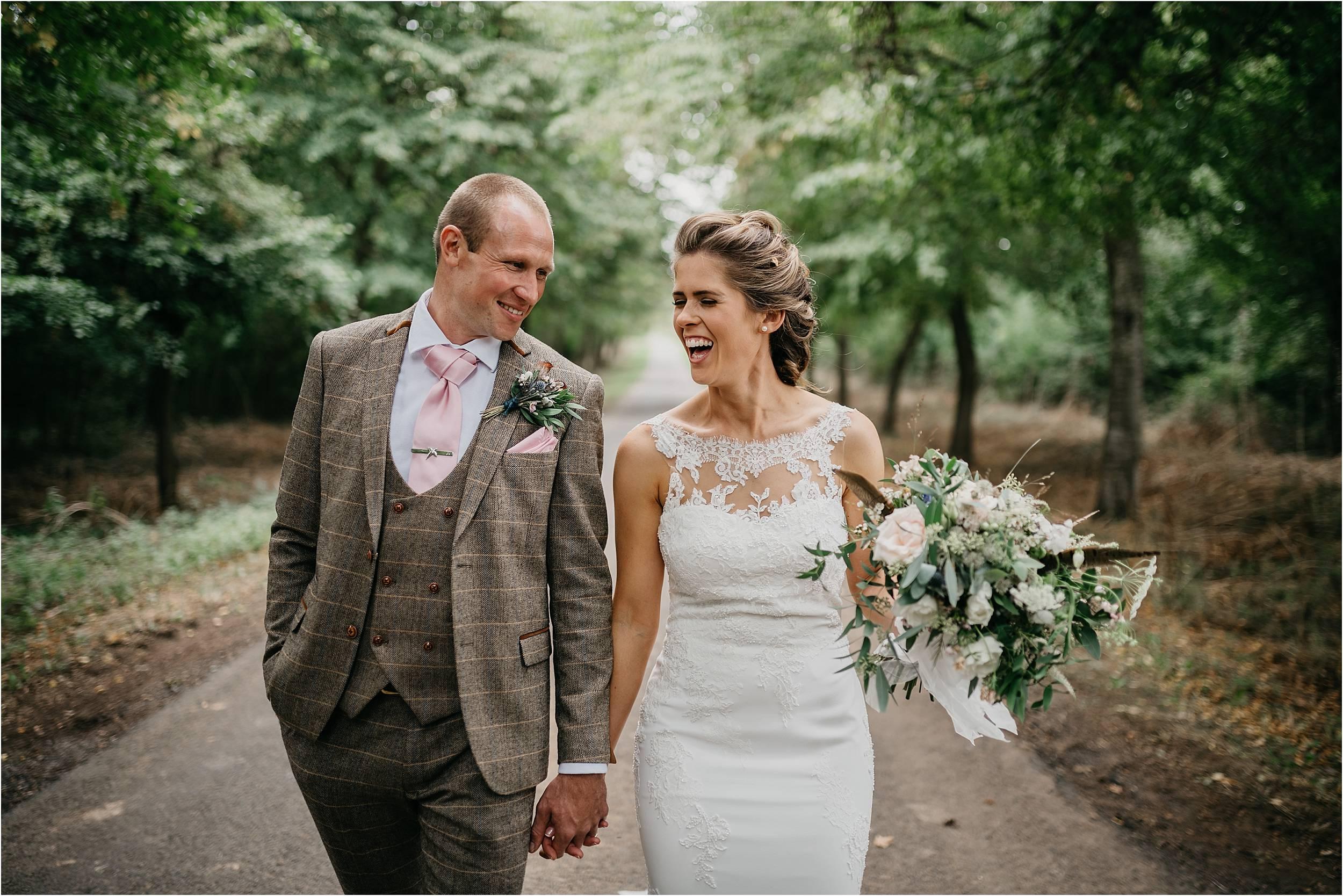 Gloucestershire Wedding Photography_0071.jpg