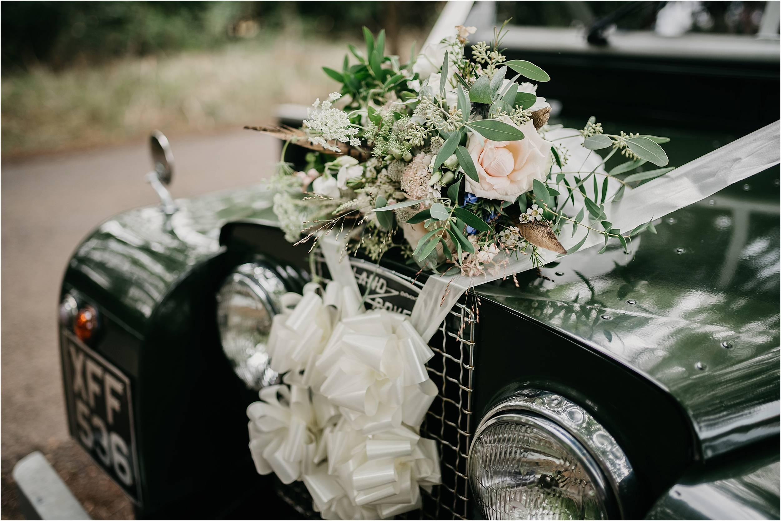 Gloucestershire Wedding Photography_0073.jpg