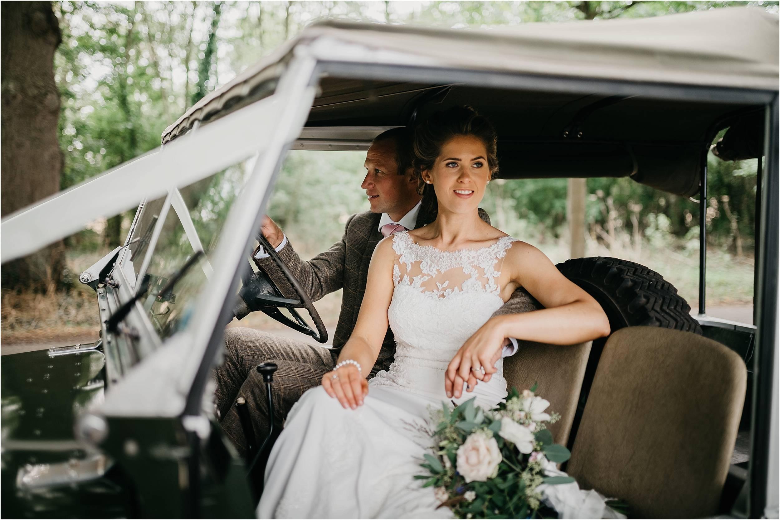 Gloucestershire Wedding Photography_0074.jpg