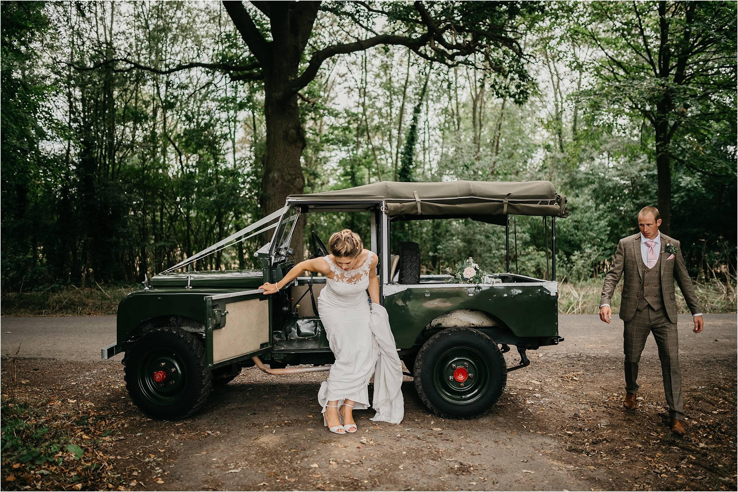 Gloucestershire Wedding Photography_0075.jpg