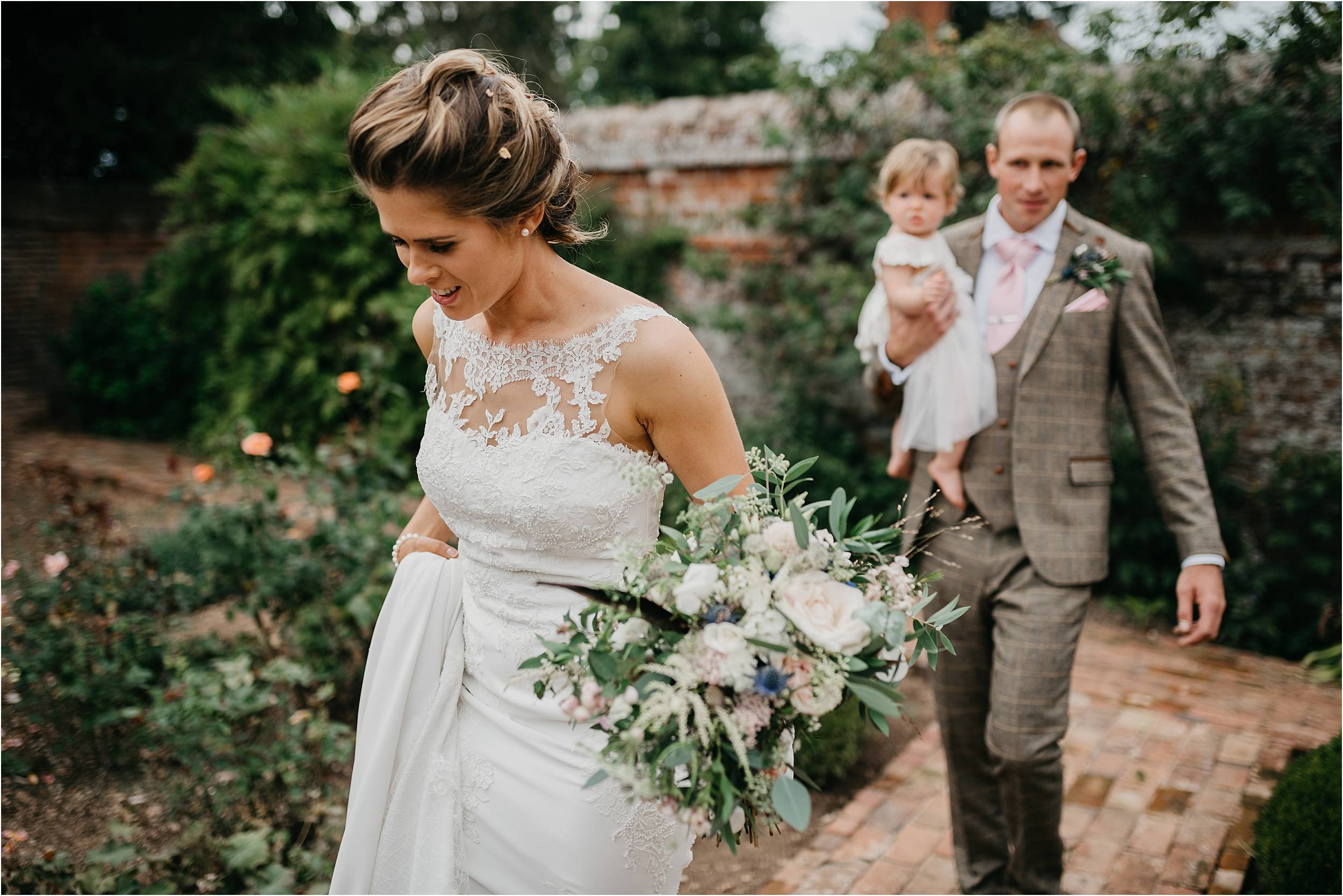 Gloucestershire Wedding Photography_0081.jpg
