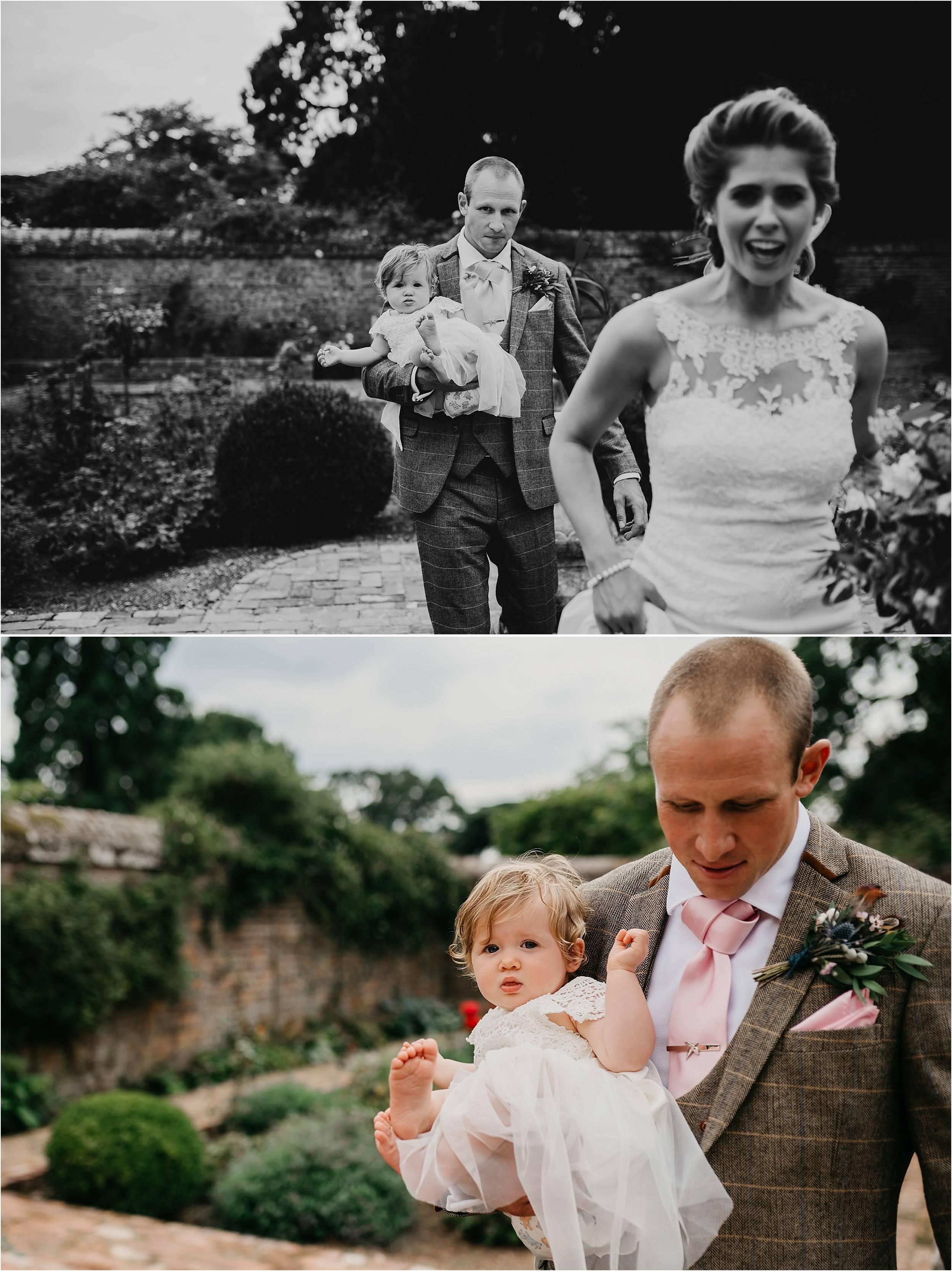 Gloucestershire Wedding Photography_0082.jpg