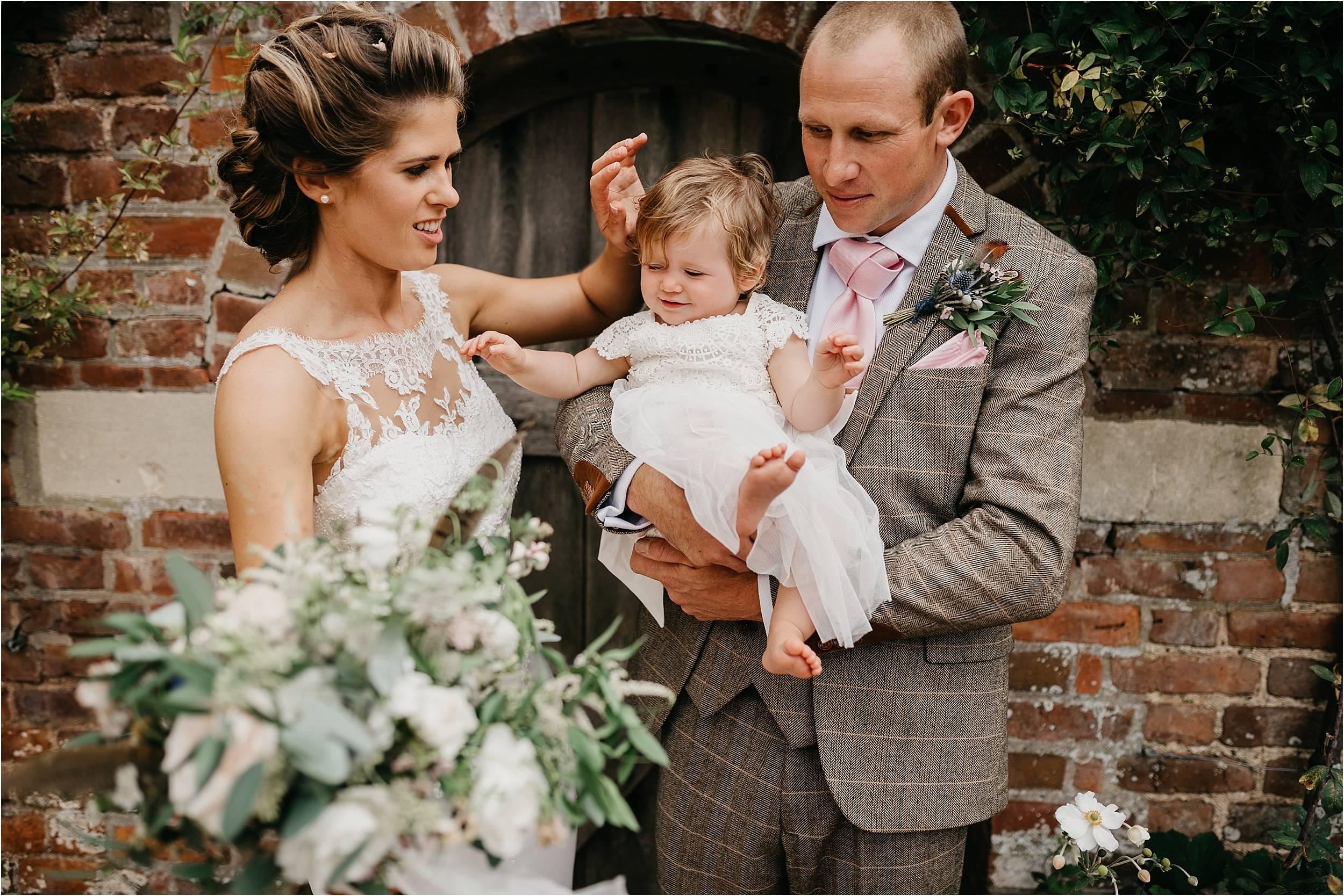 Gloucestershire Wedding Photography_0083.jpg