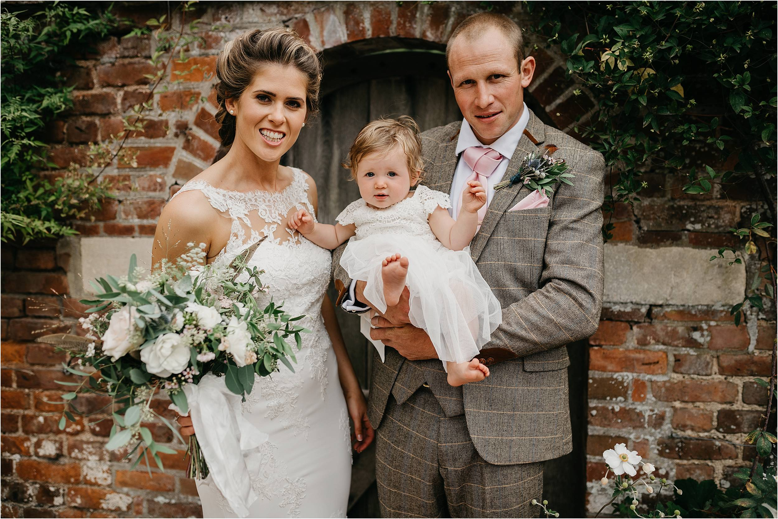 Gloucestershire Wedding Photography_0084.jpg