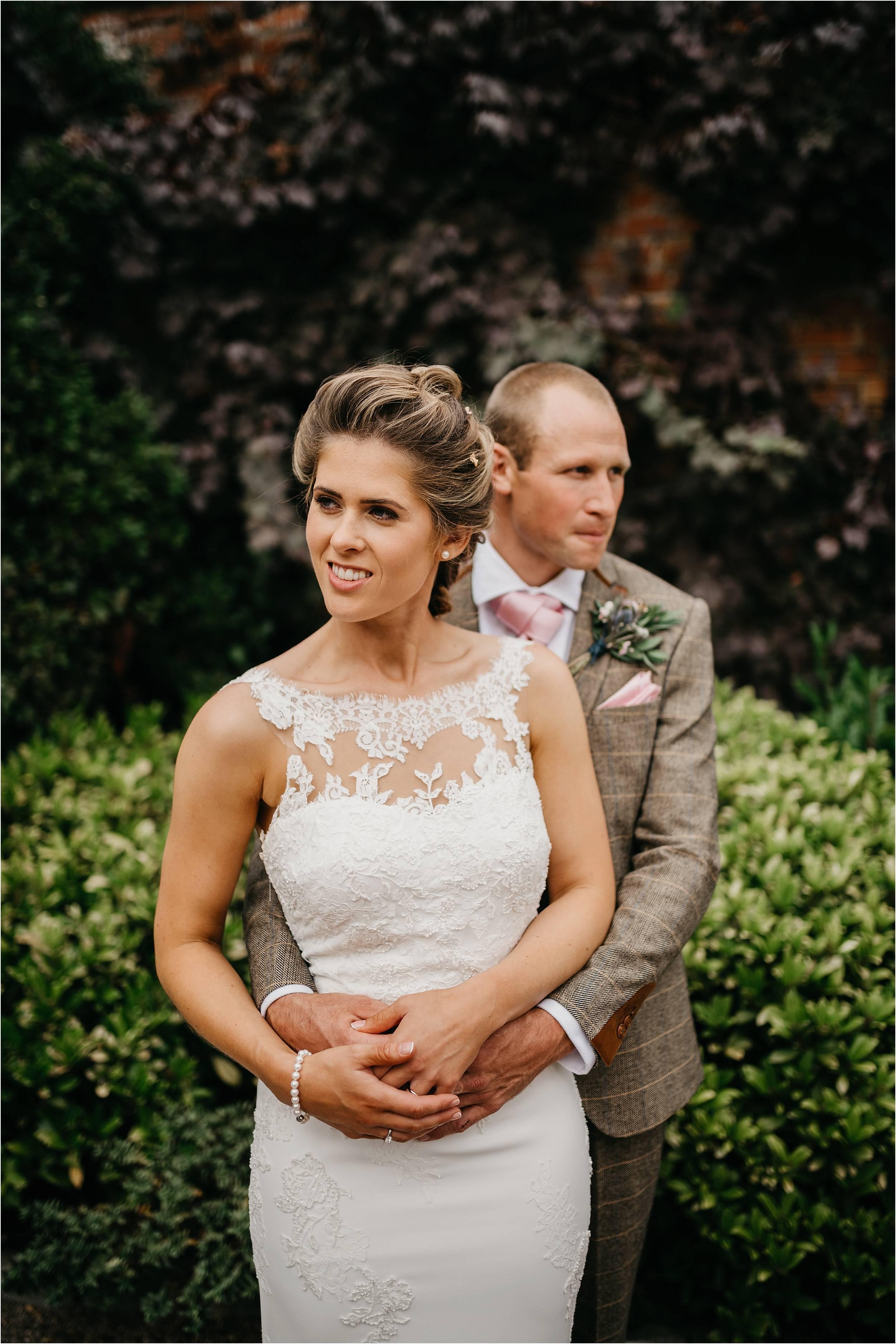 Gloucestershire Wedding Photography_0088.jpg