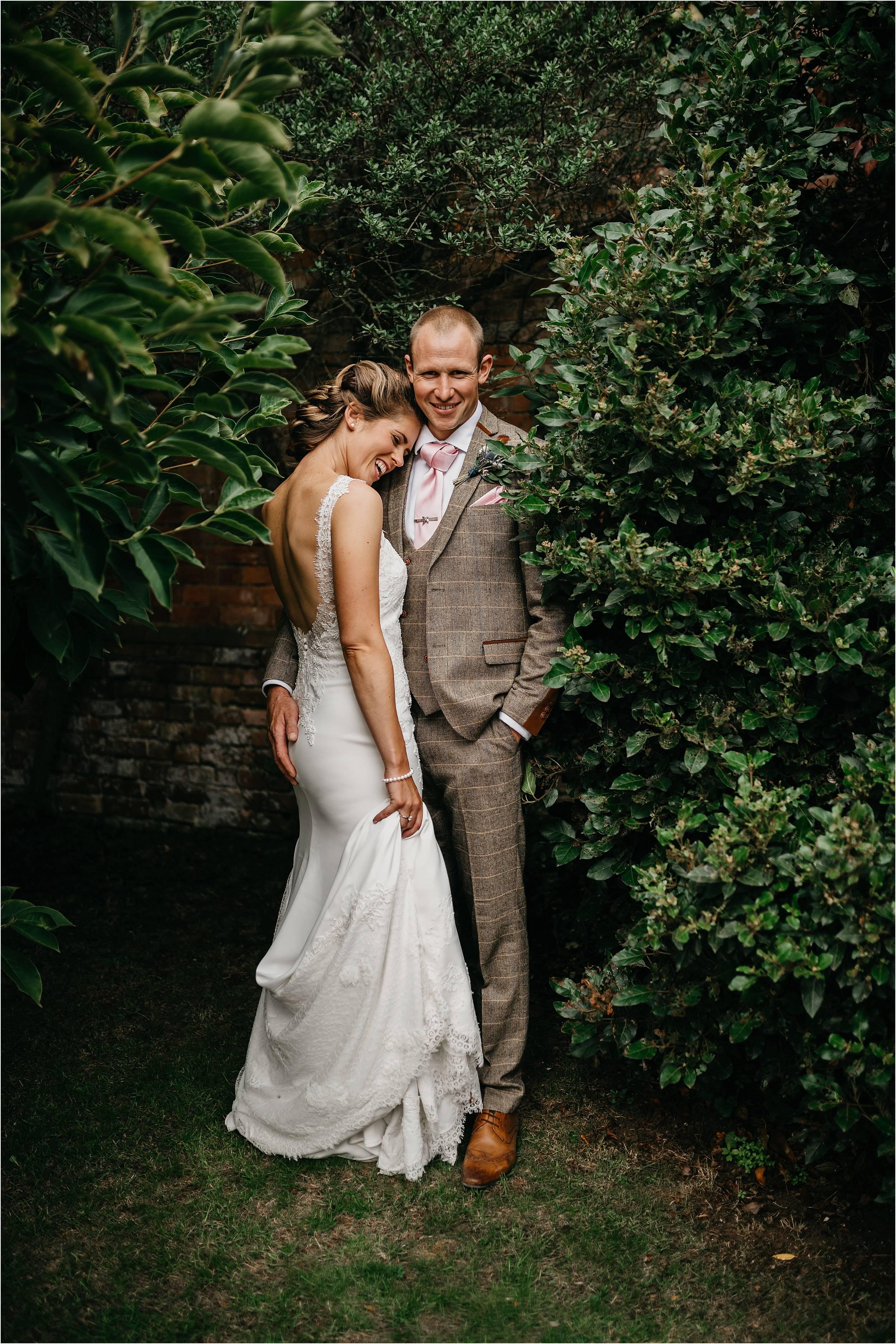 Gloucestershire Wedding Photography_0090.jpg