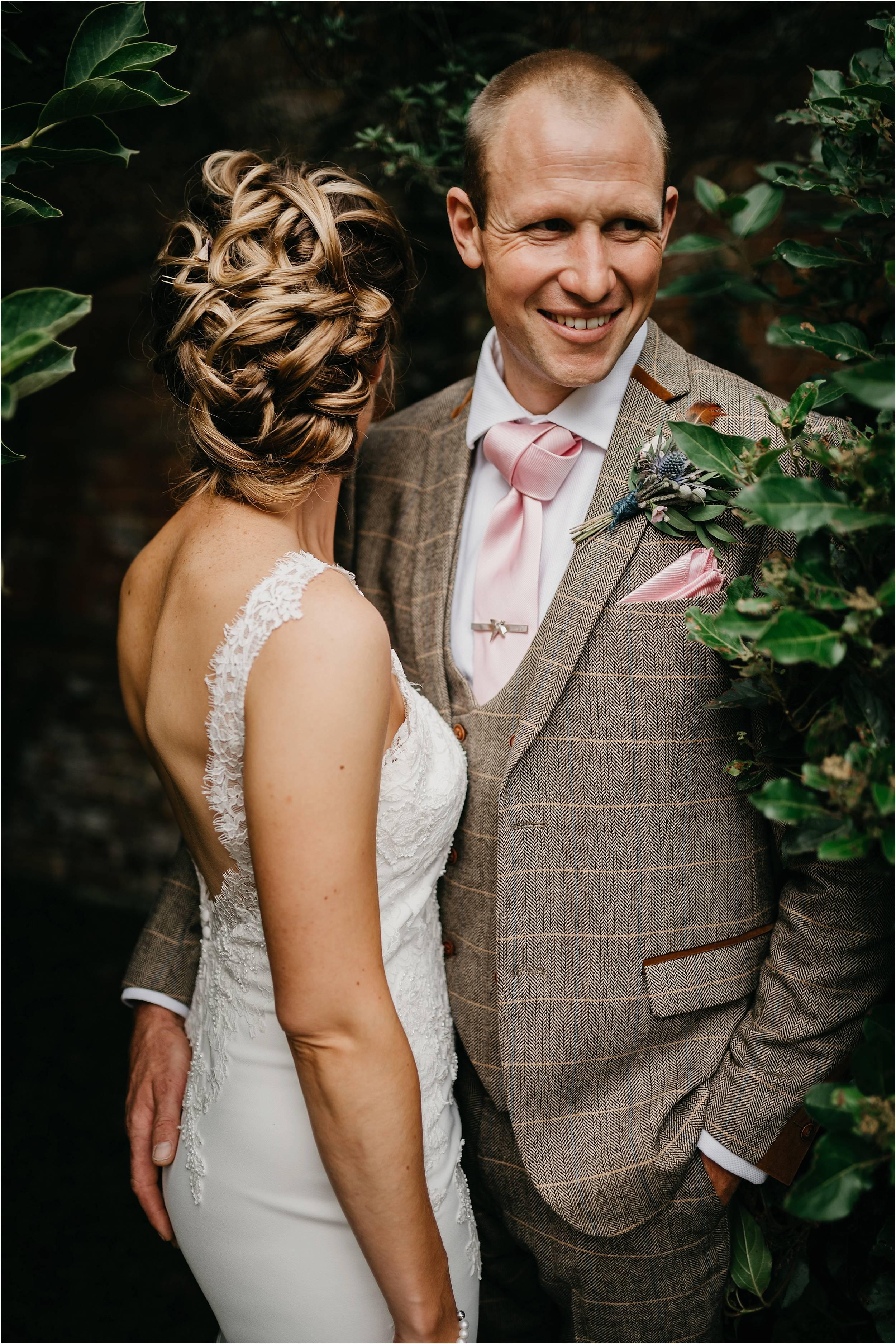 Gloucestershire Wedding Photography_0091.jpg