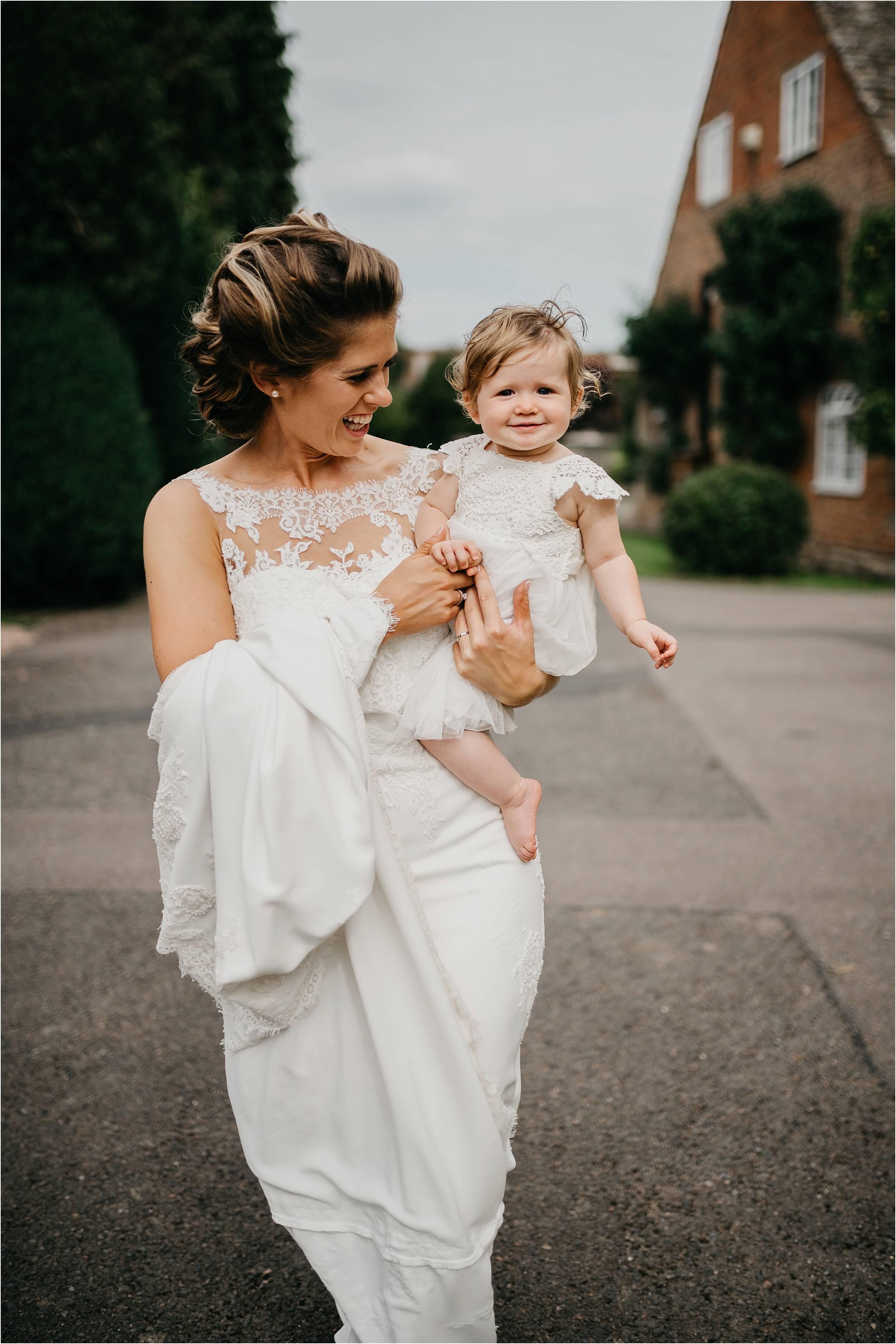 Gloucestershire Wedding Photography_0093.jpg