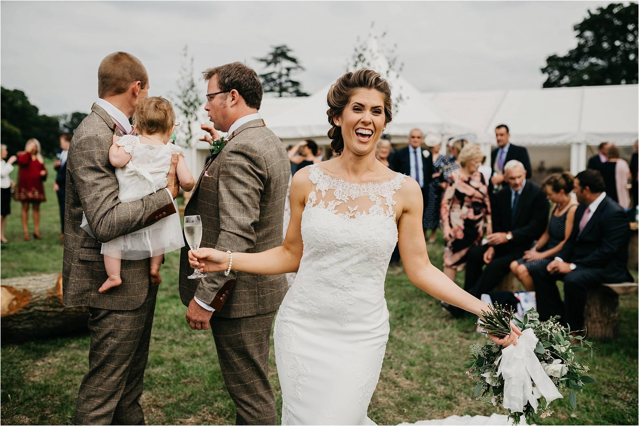Gloucestershire Wedding Photography_0098.jpg