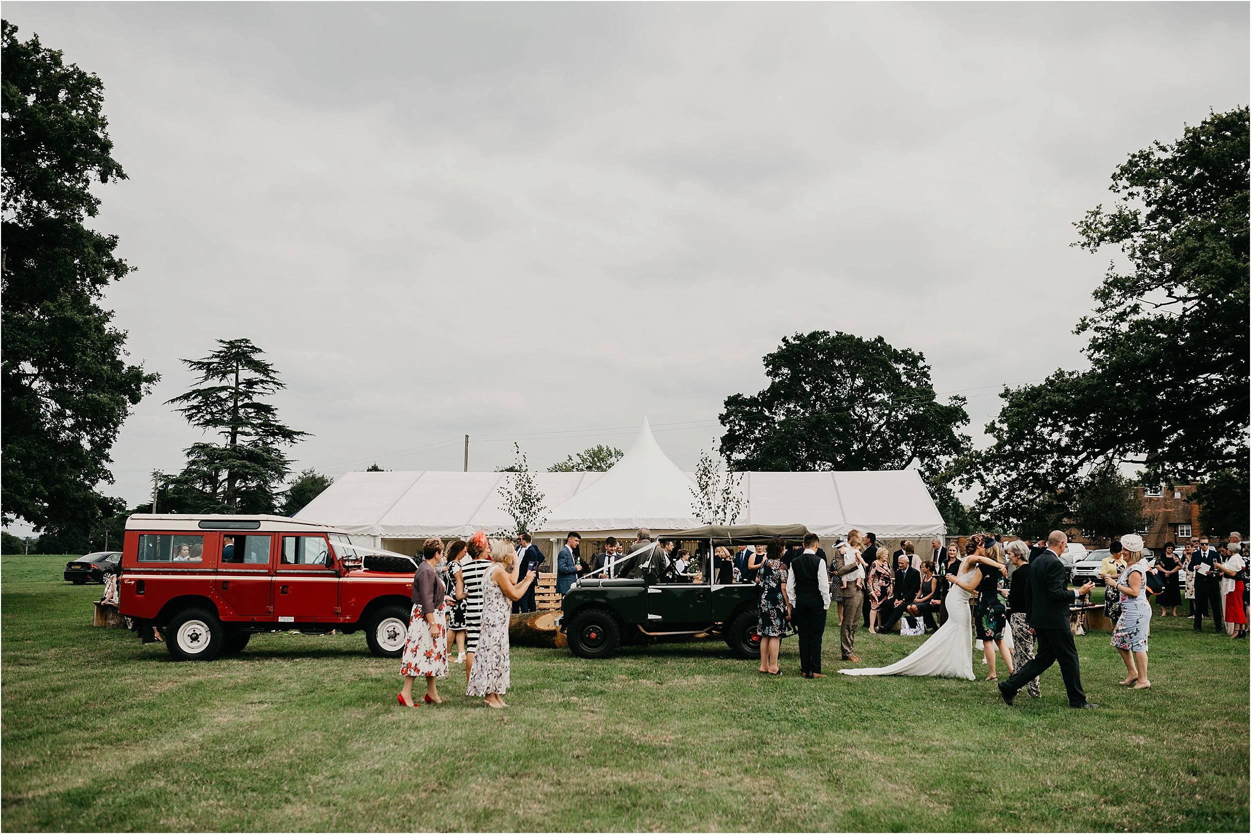 Gloucestershire Wedding Photography_0097.jpg