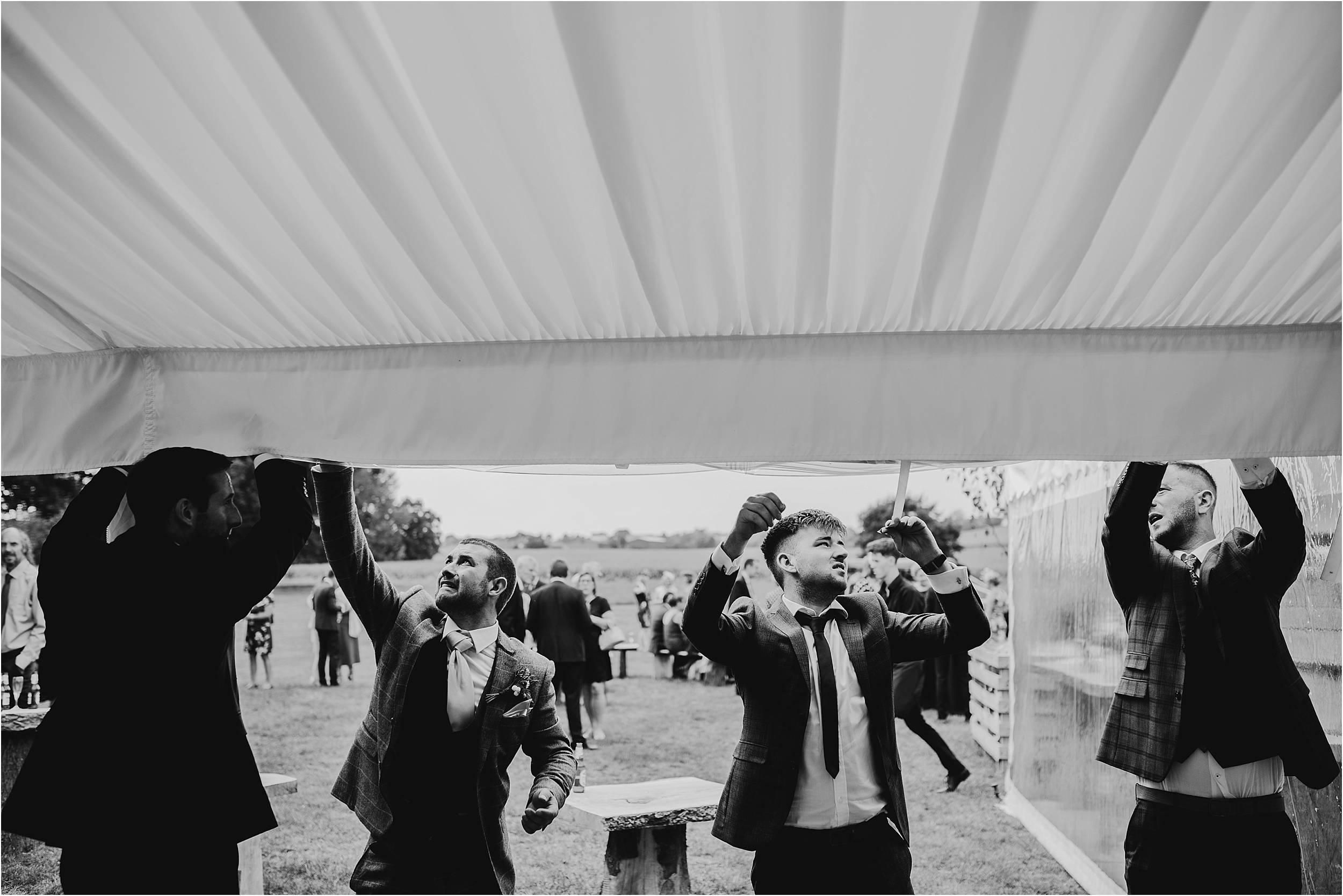 Gloucestershire Wedding Photography_0102.jpg