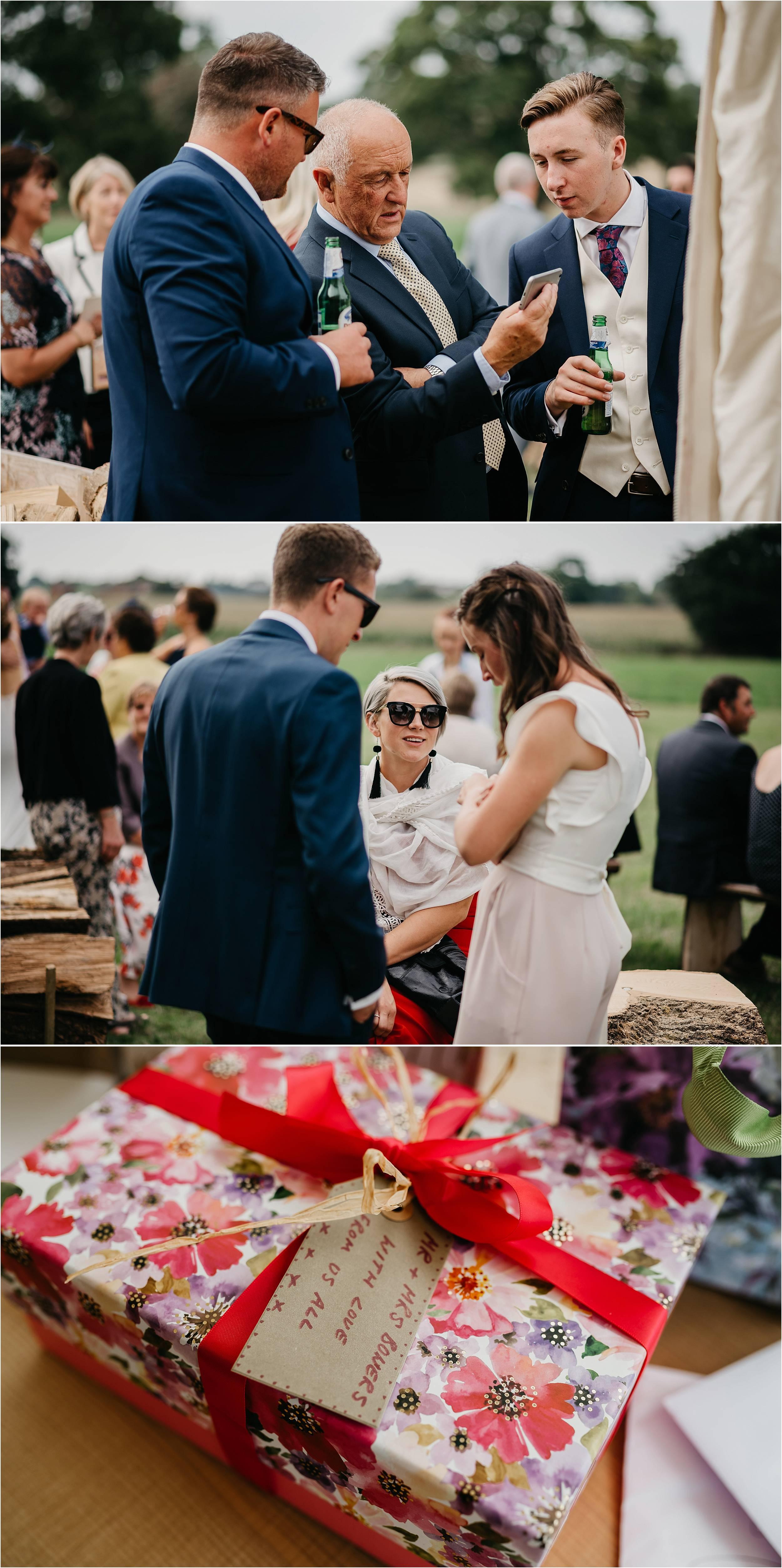 Gloucestershire Wedding Photography_0105.jpg
