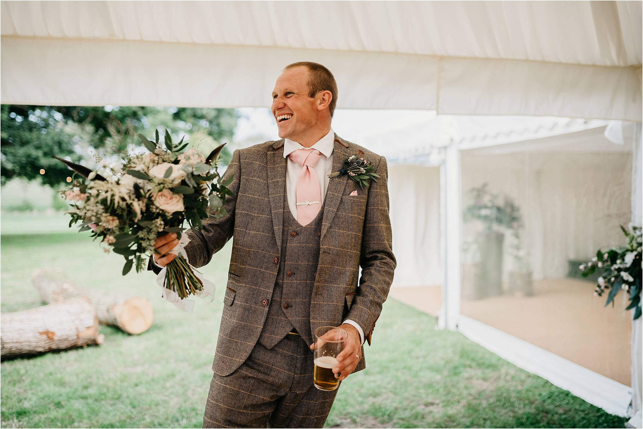 Gloucestershire Wedding Photography_0106.jpg