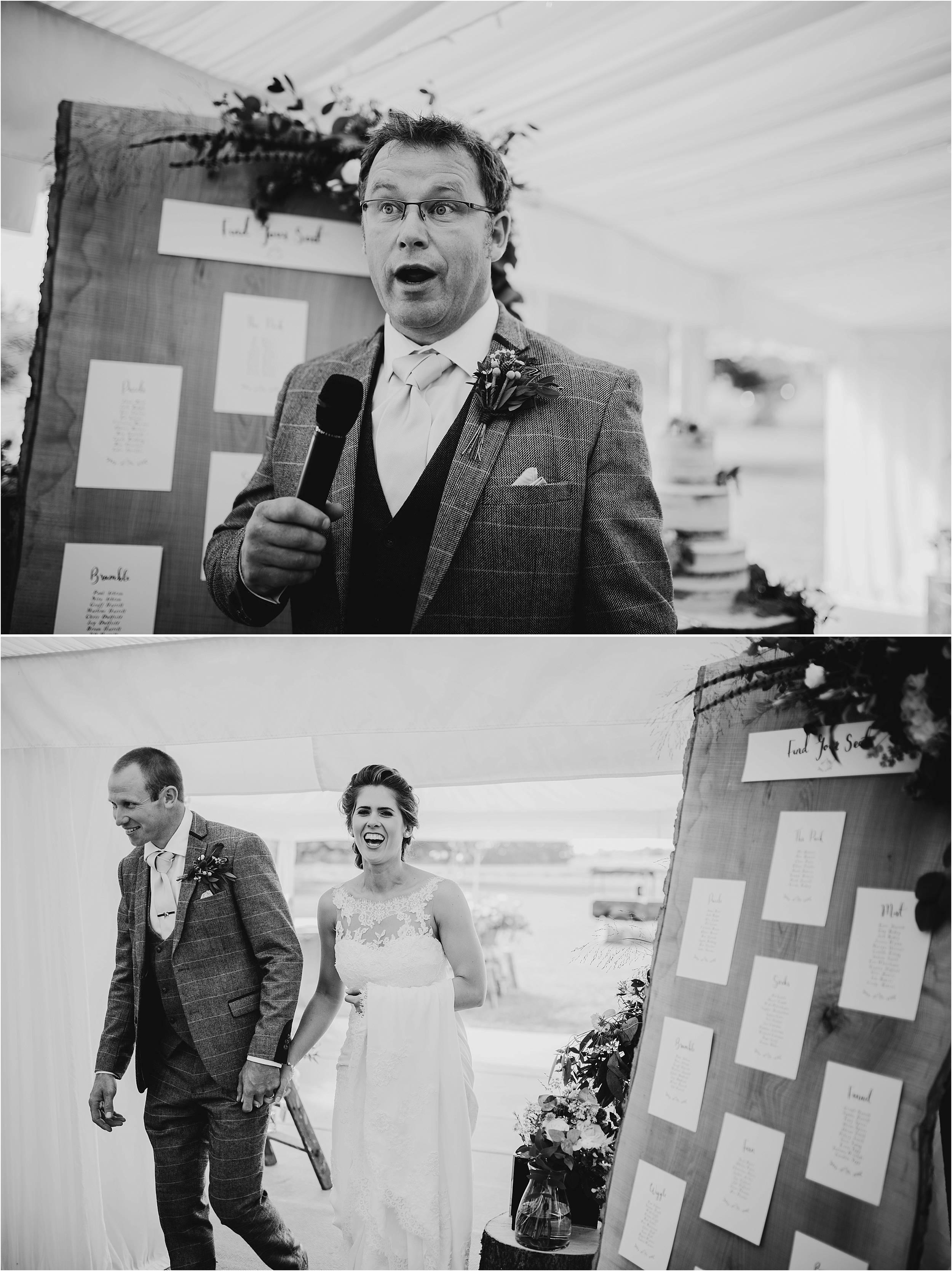 Gloucestershire Wedding Photography_0110.jpg