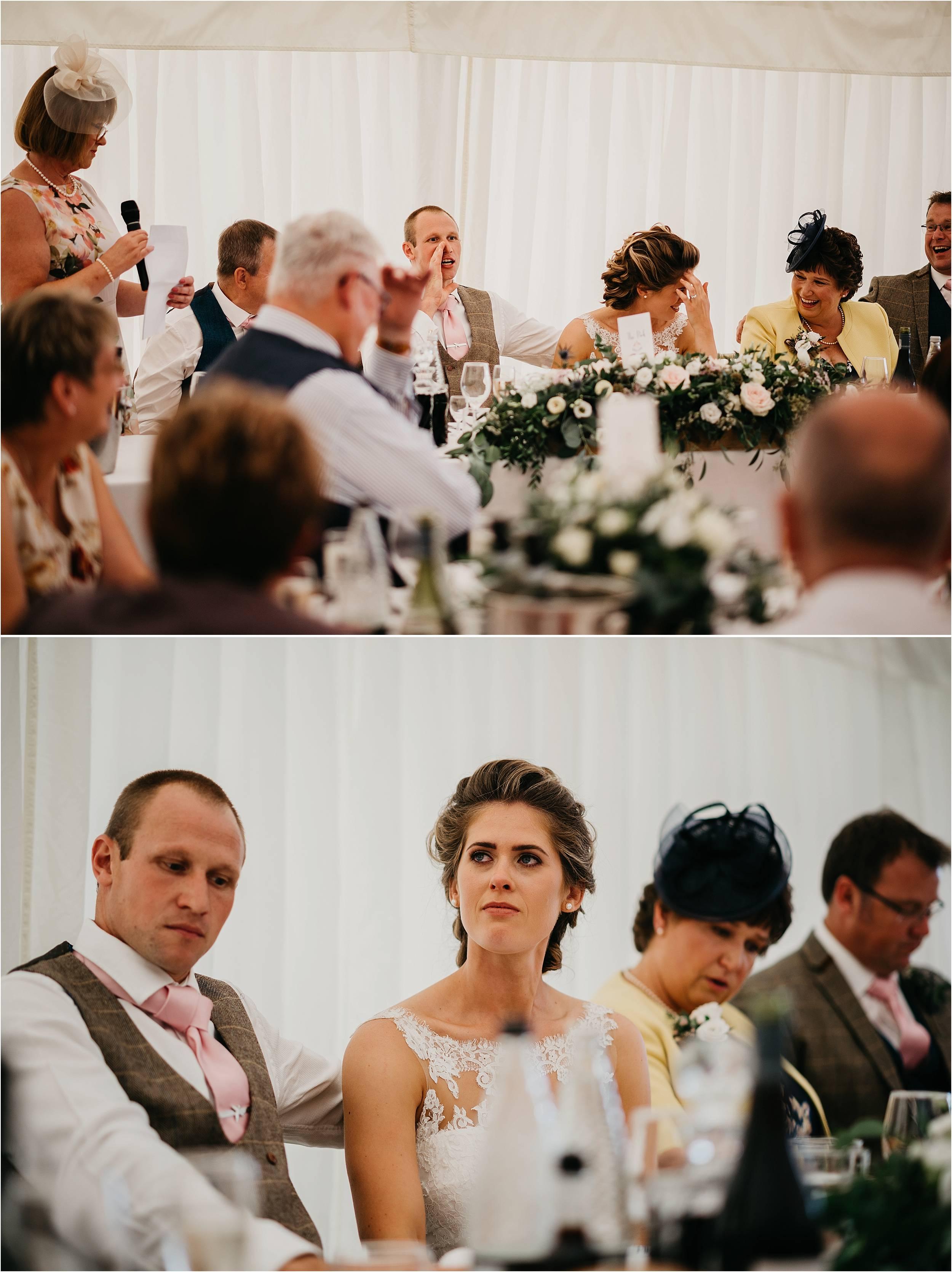 Gloucestershire Wedding Photography_0112.jpg