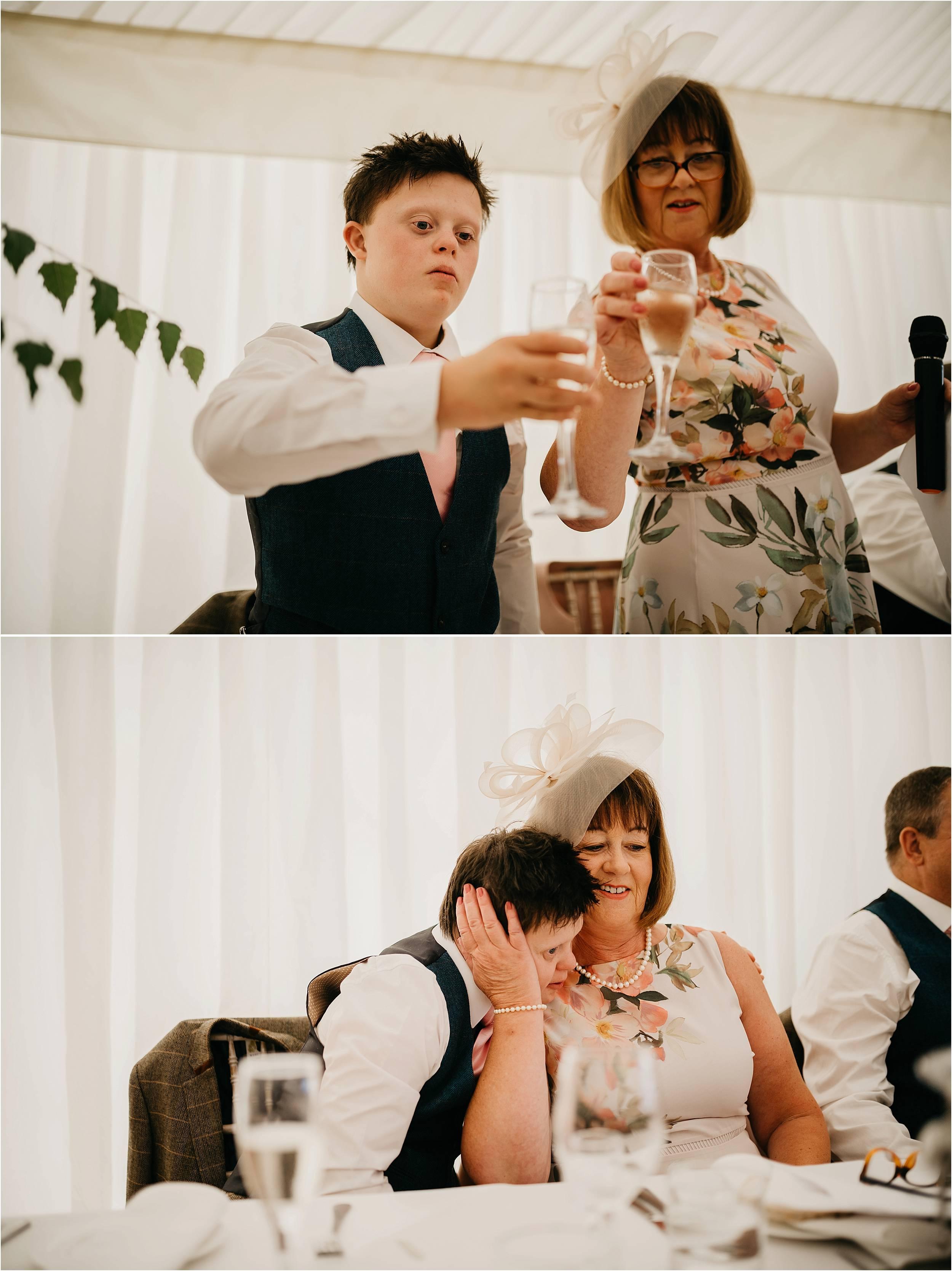 Gloucestershire Wedding Photography_0113.jpg