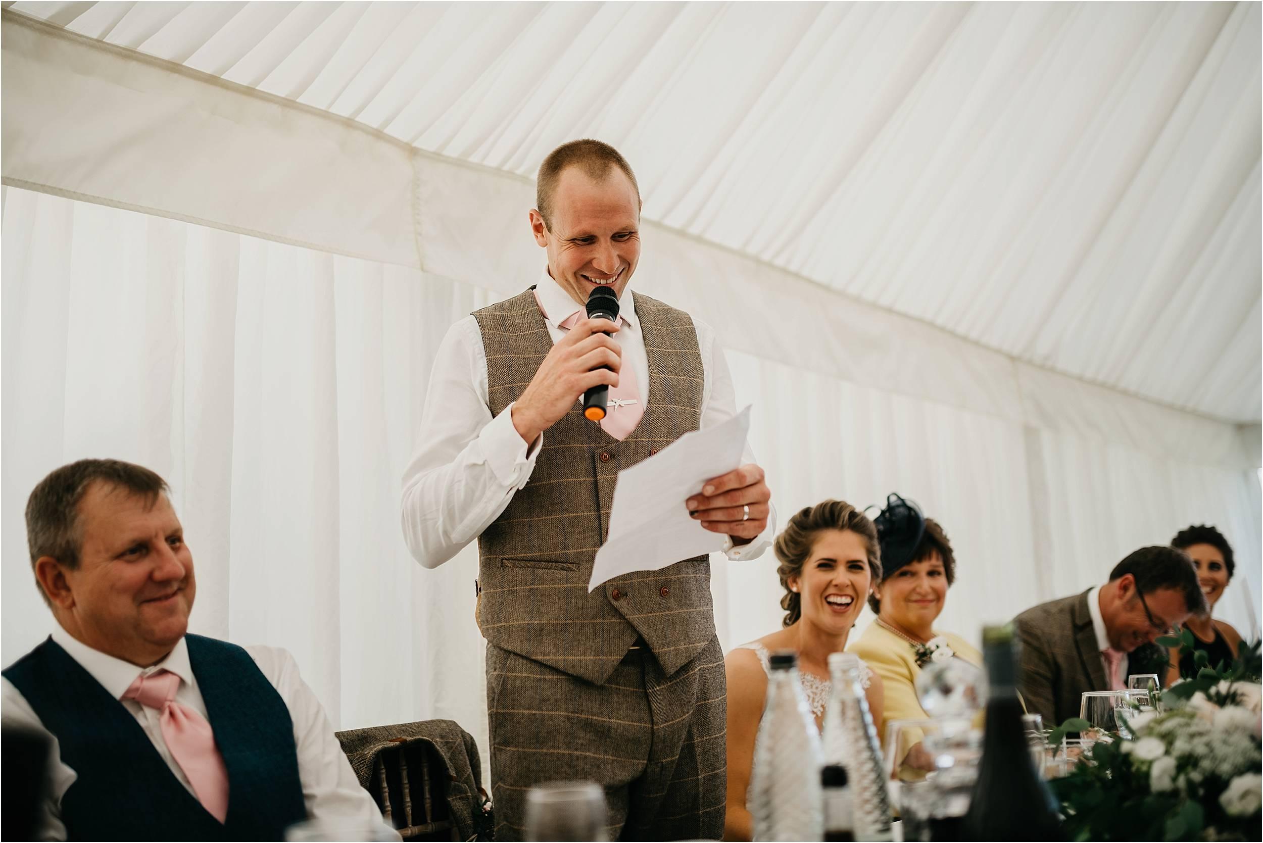 Gloucestershire Wedding Photography_0115.jpg