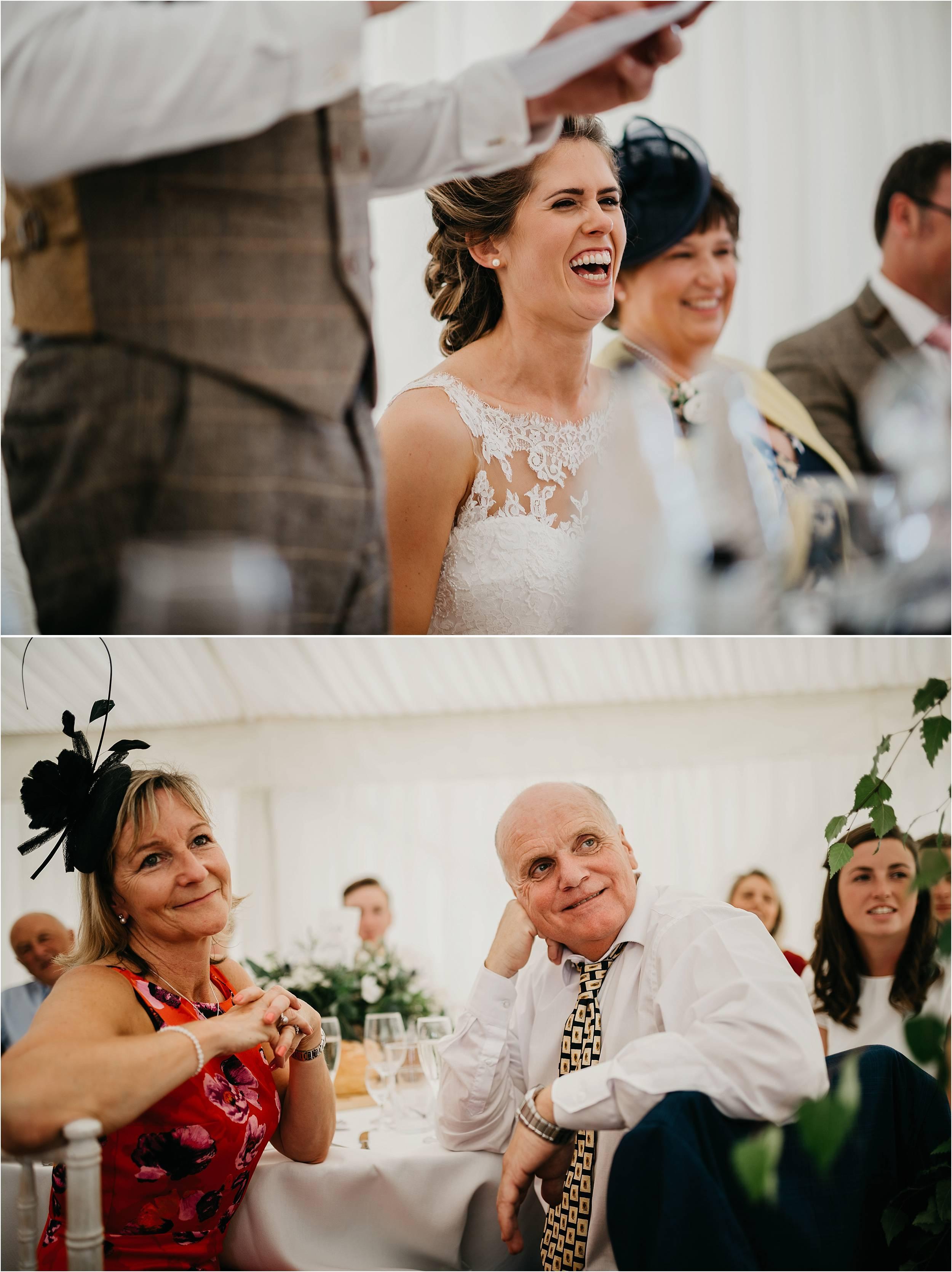 Gloucestershire Wedding Photography_0117.jpg