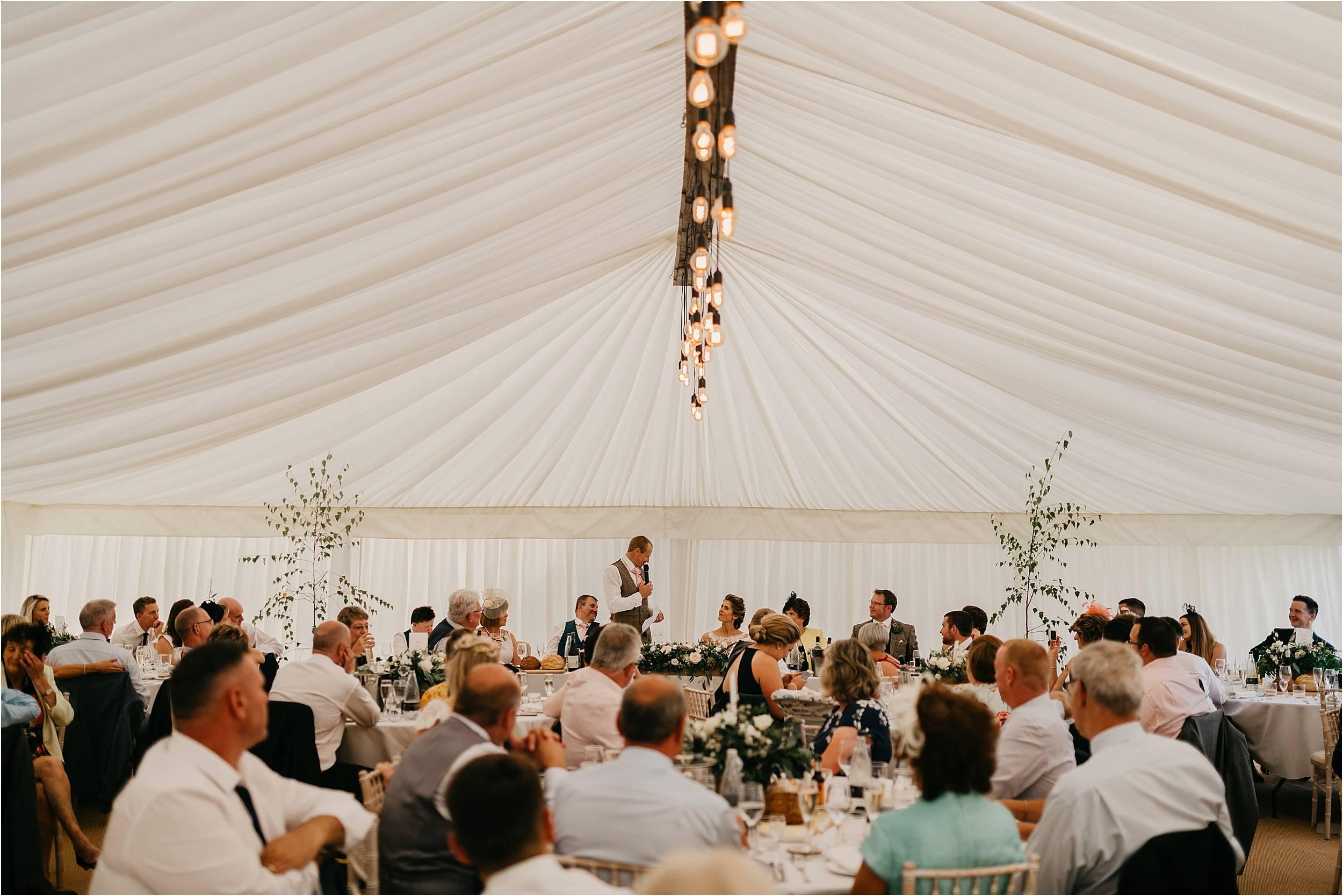 Gloucestershire Wedding Photography_0119.jpg
