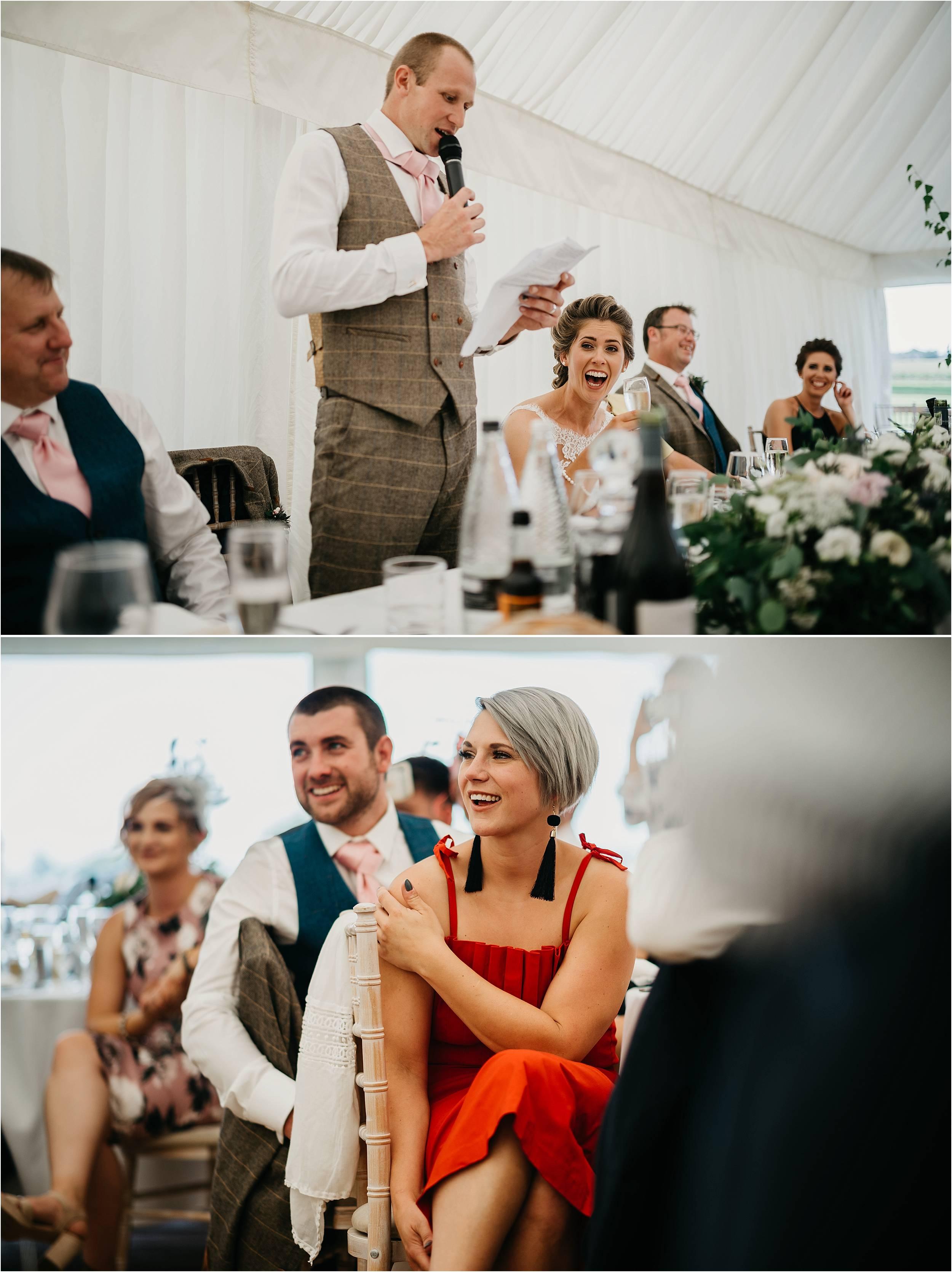 Gloucestershire Wedding Photography_0118.jpg