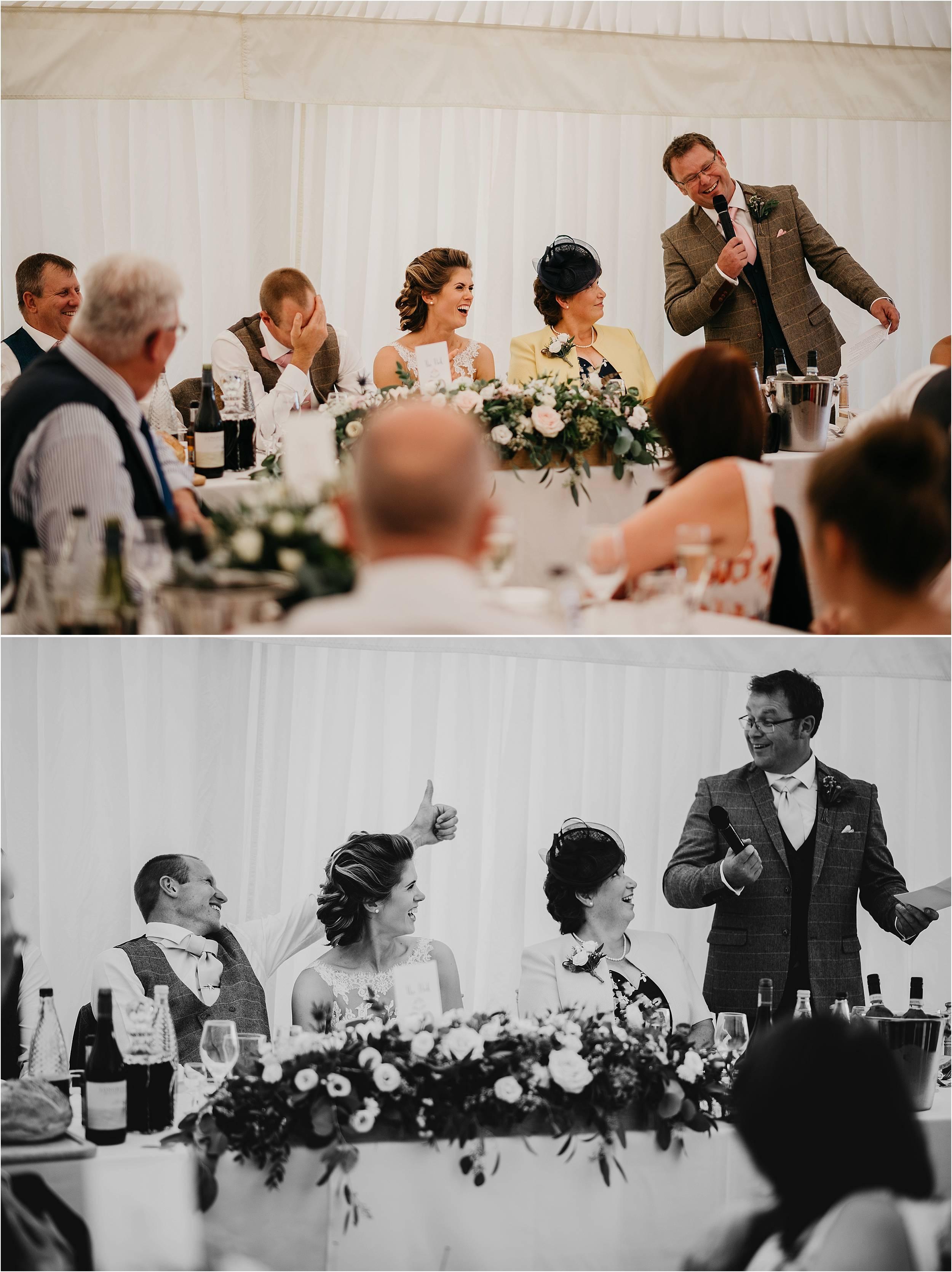 Gloucestershire Wedding Photography_0120.jpg