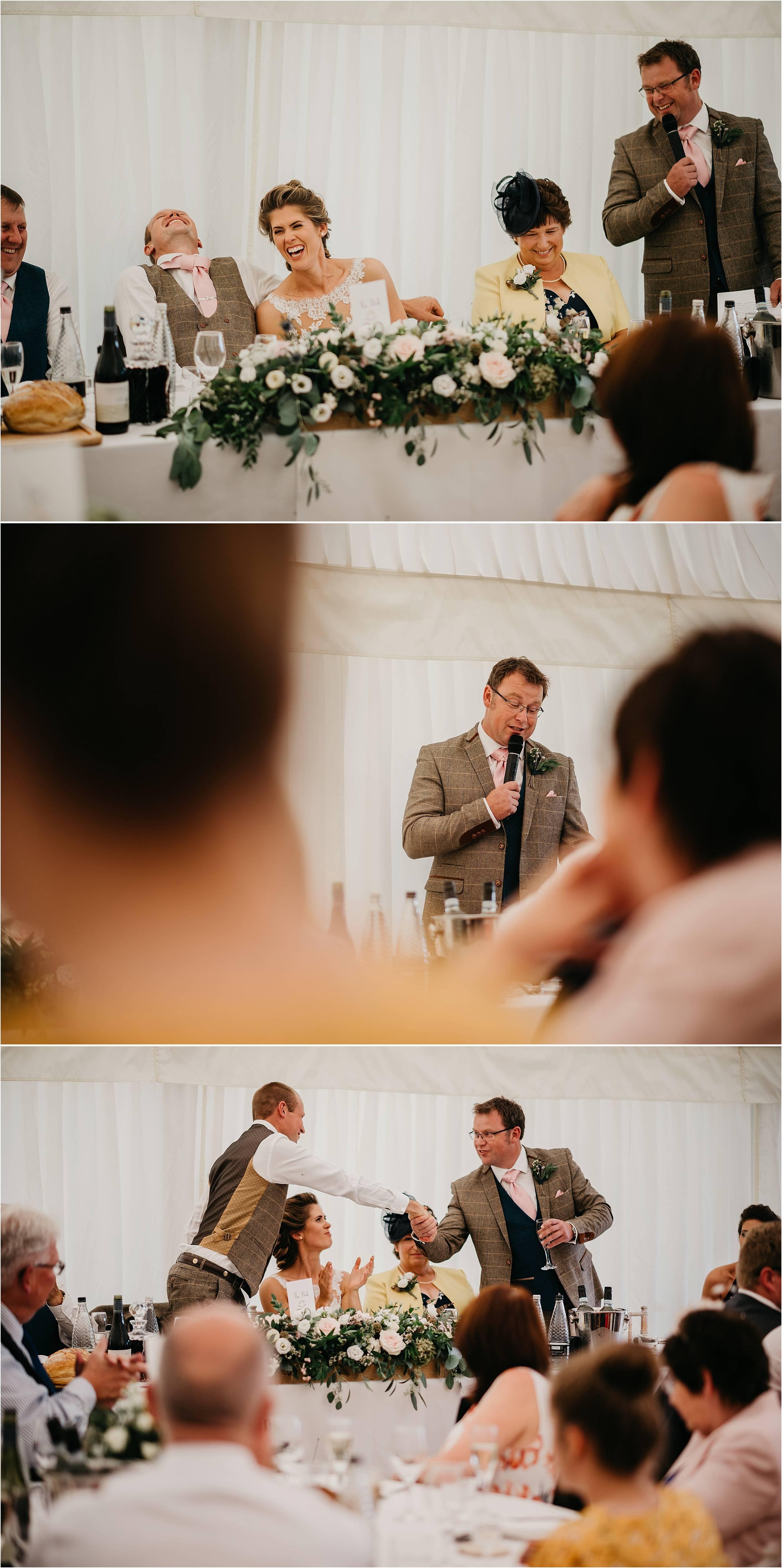 Gloucestershire Wedding Photography_0121.jpg