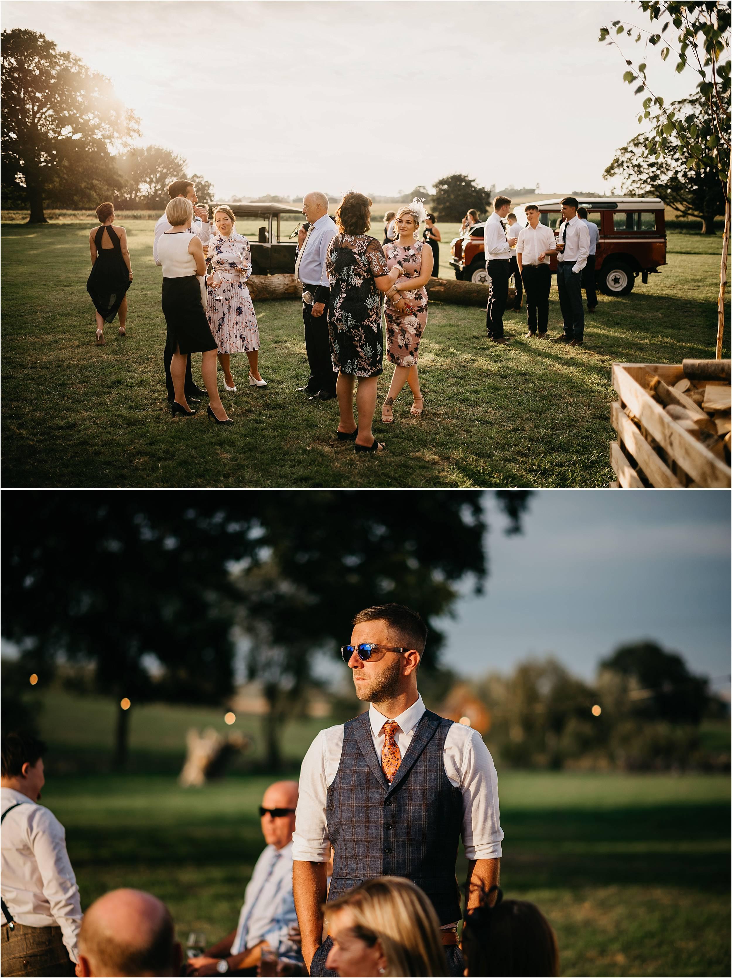 Gloucestershire Wedding Photography_0126.jpg