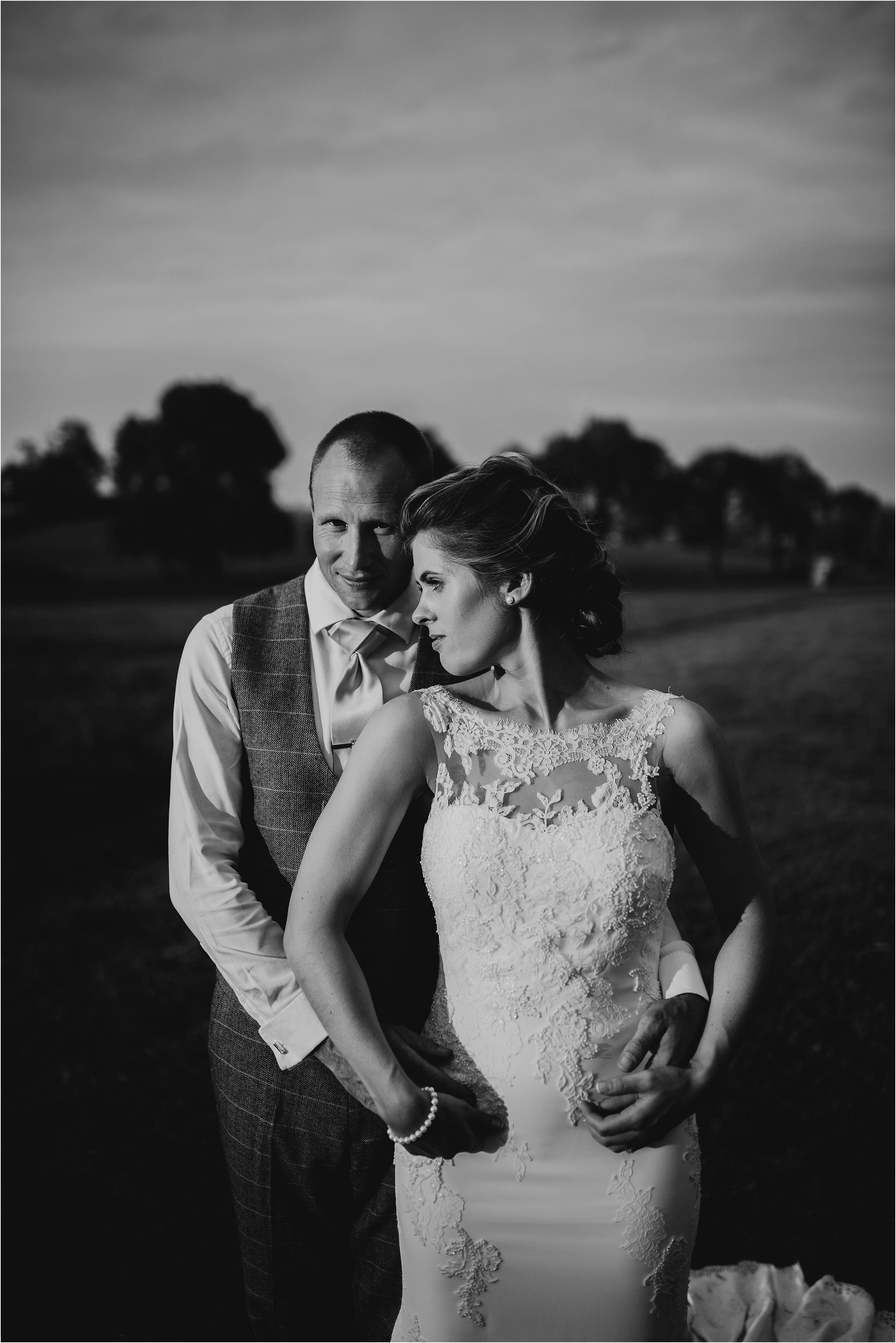 Gloucestershire Wedding Photography_0129.jpg